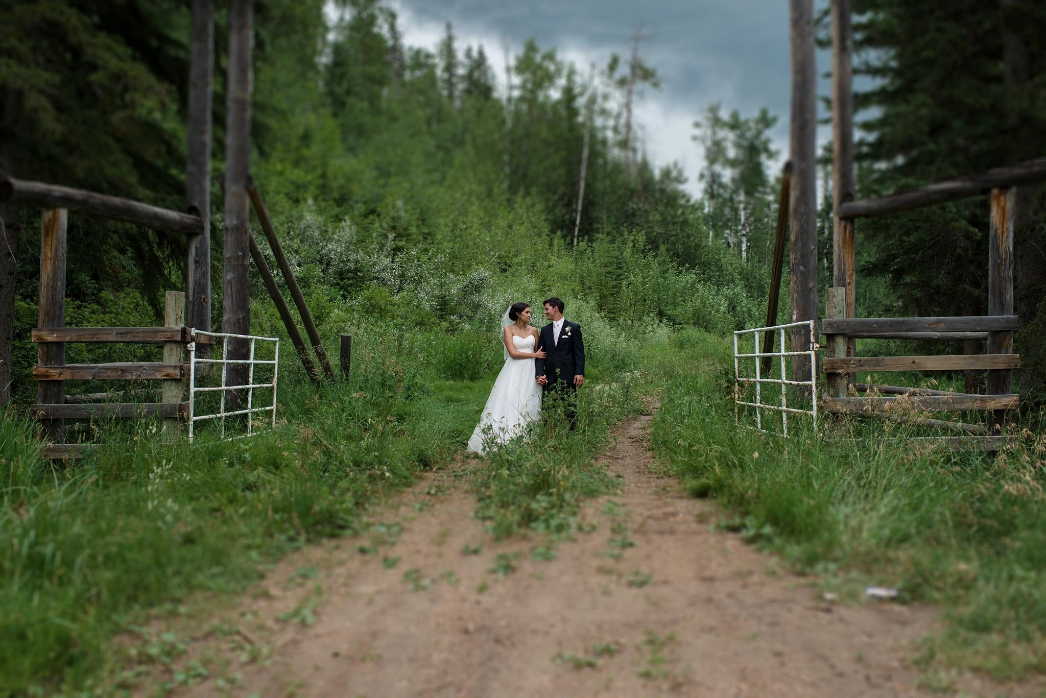 kaihla_tonai_intimate_wedding_elopement_photographer_0099