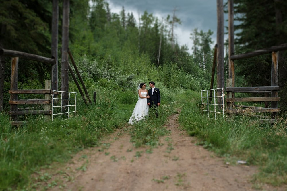 kaihla_tonai_intimate_wedding_elopement_photographer_0099