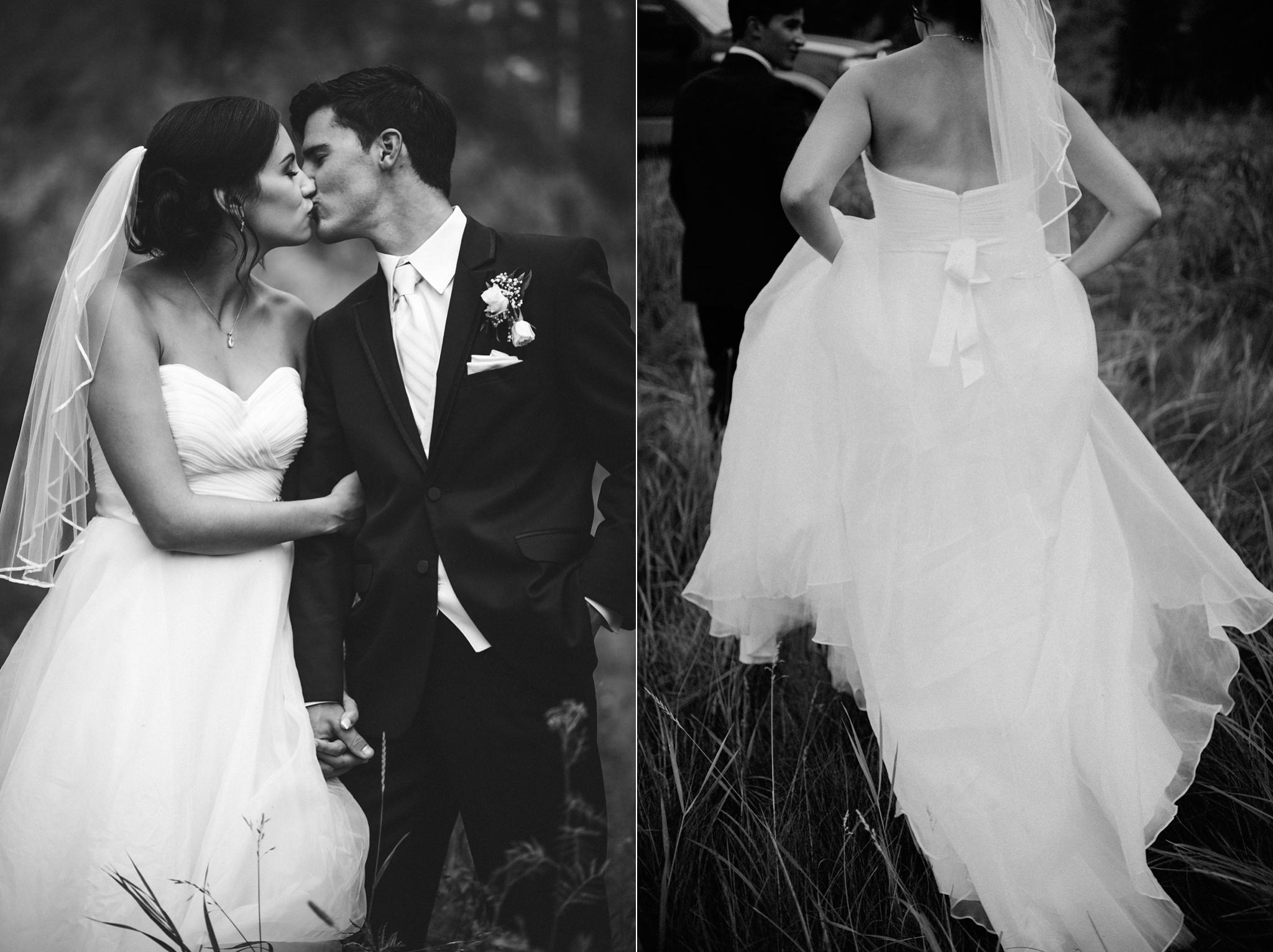 kaihla_tonai_intimate_wedding_elopement_photographer_0100
