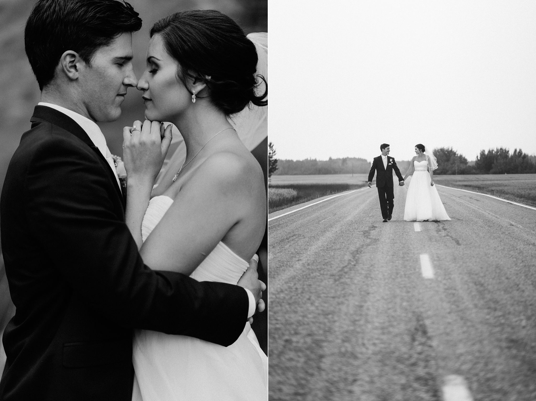kaihla_tonai_intimate_wedding_elopement_photographer_0101