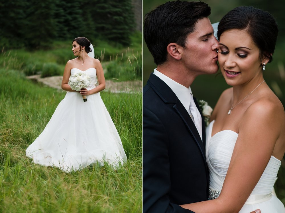 kaihla_tonai_intimate_wedding_elopement_photographer_0103