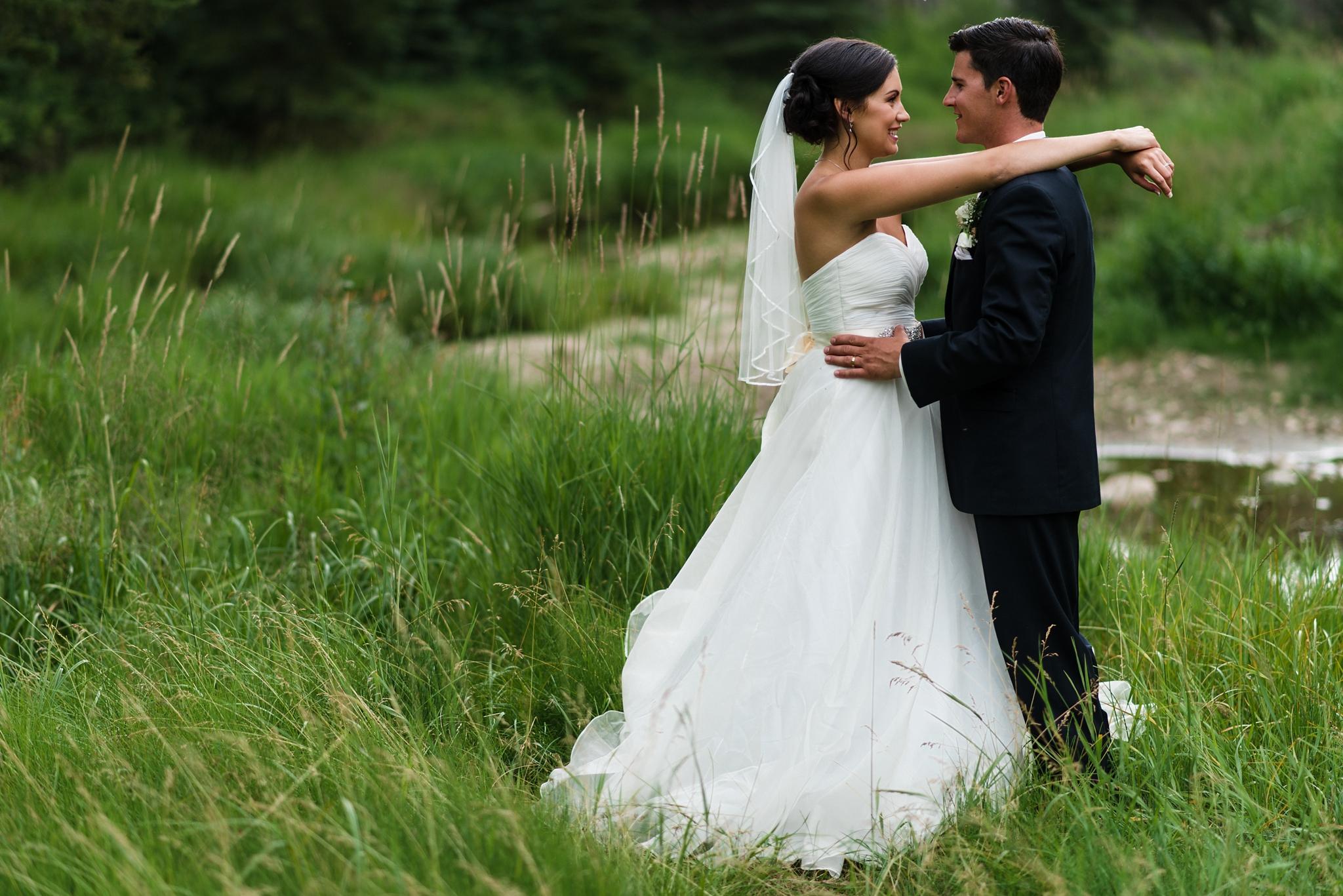 kaihla_tonai_intimate_wedding_elopement_photographer_0104