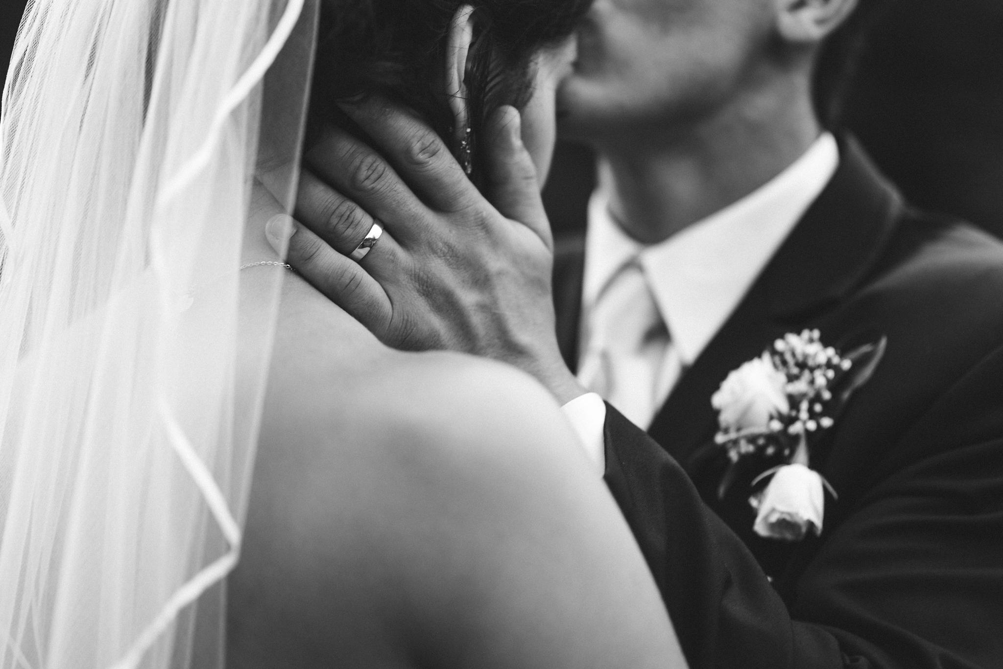 kaihla_tonai_intimate_wedding_elopement_photographer_0105