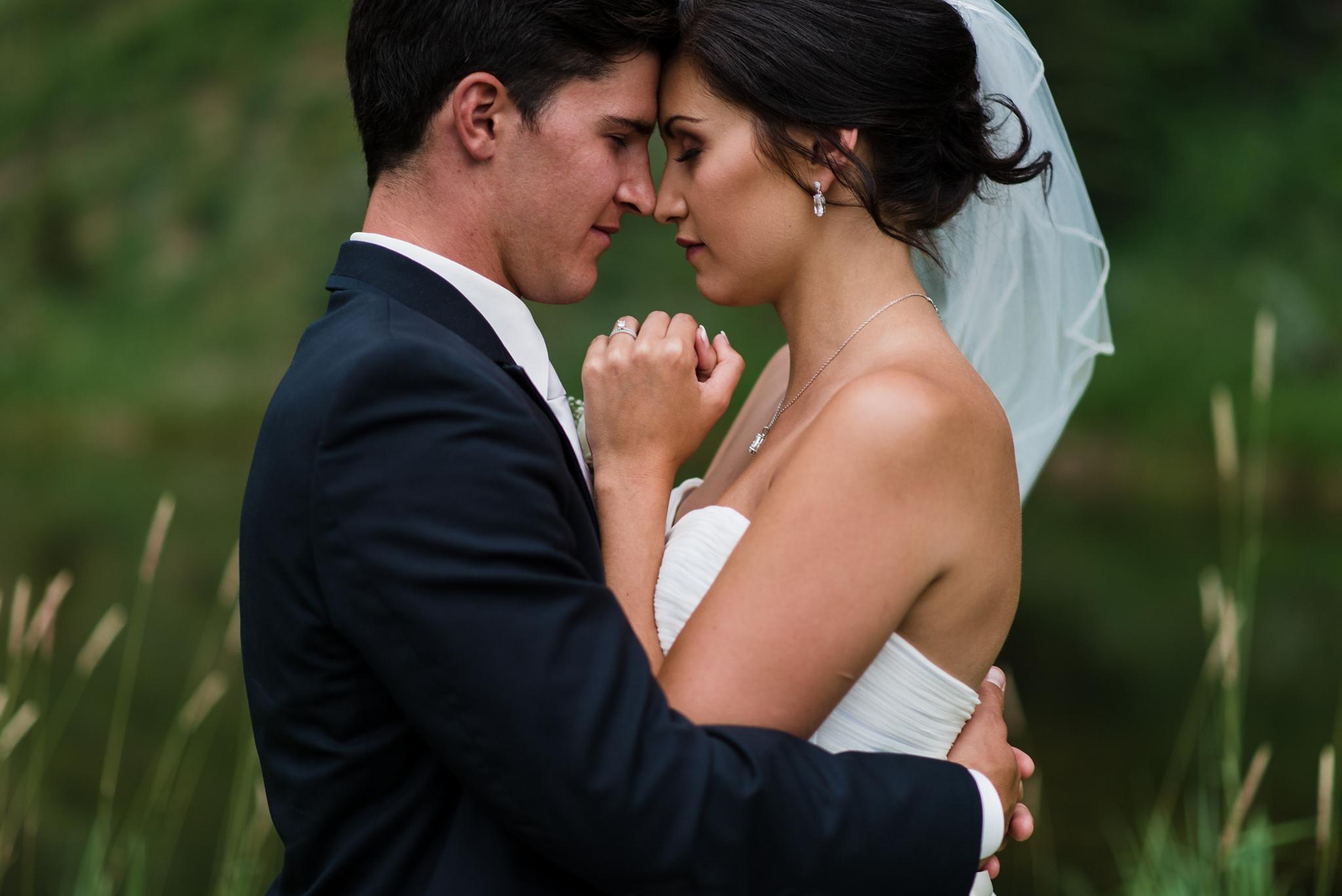 kaihla_tonai_intimate_wedding_elopement_photographer_0106