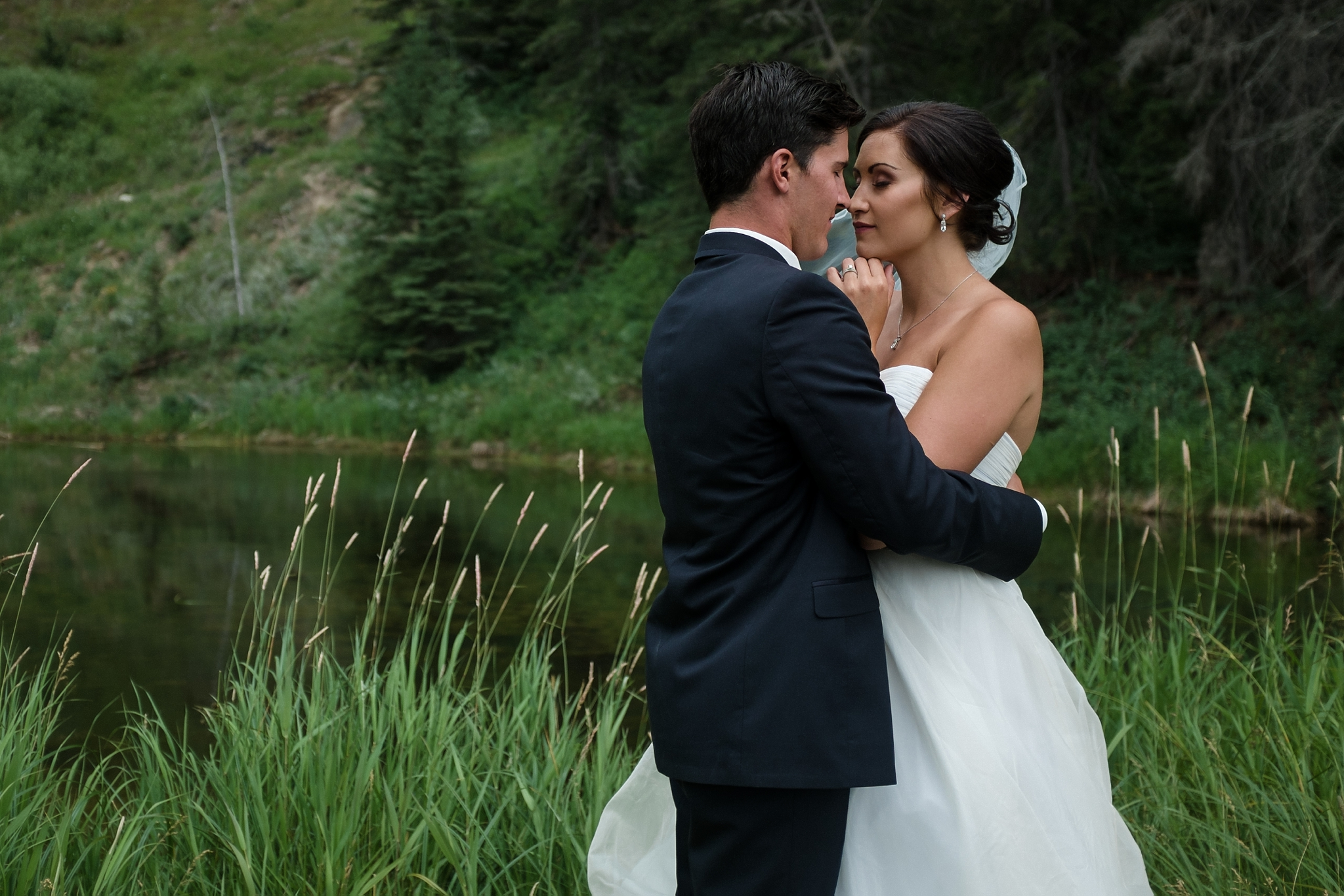 kaihla_tonai_intimate_wedding_elopement_photographer_0107