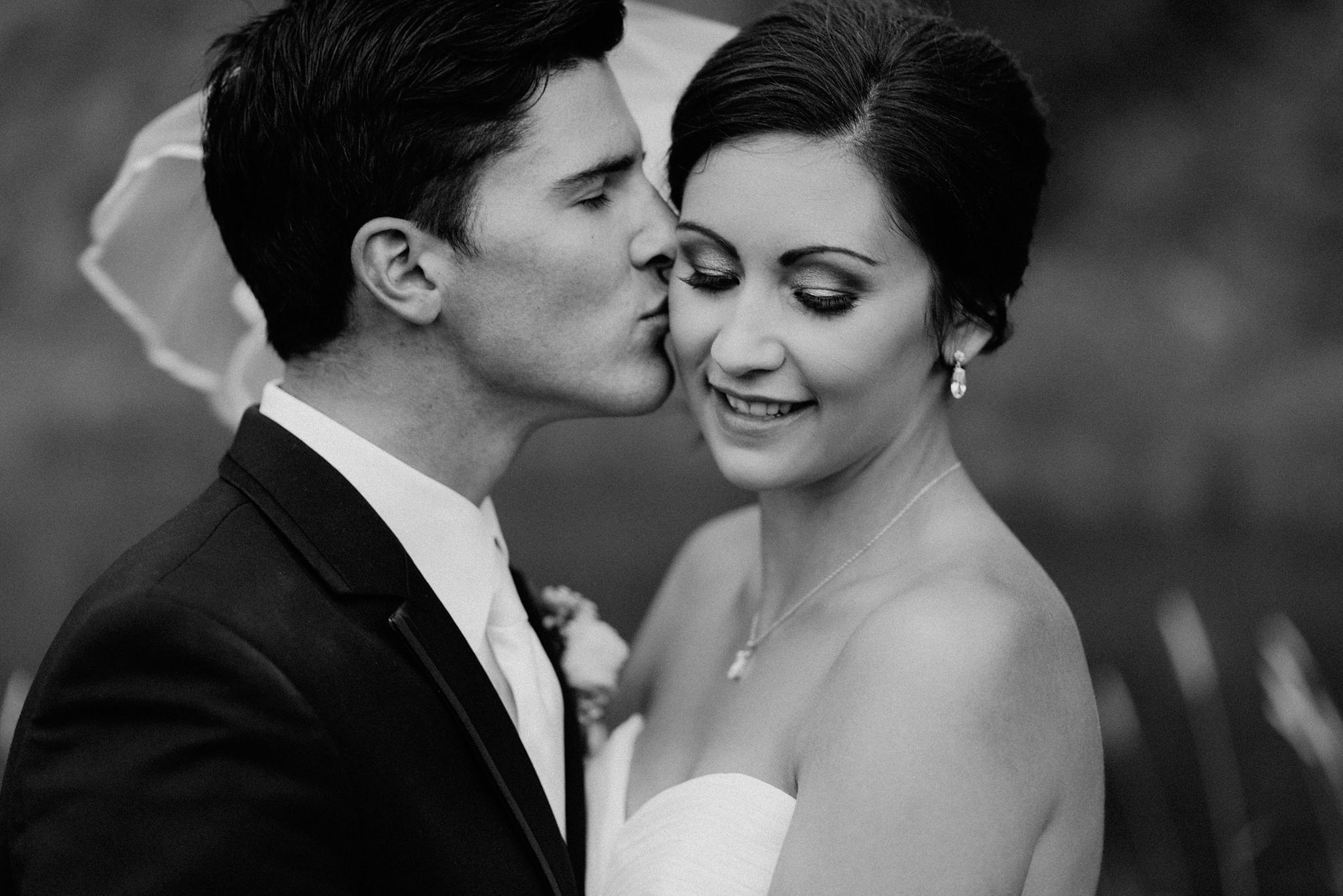 kaihla_tonai_intimate_wedding_elopement_photographer_0108