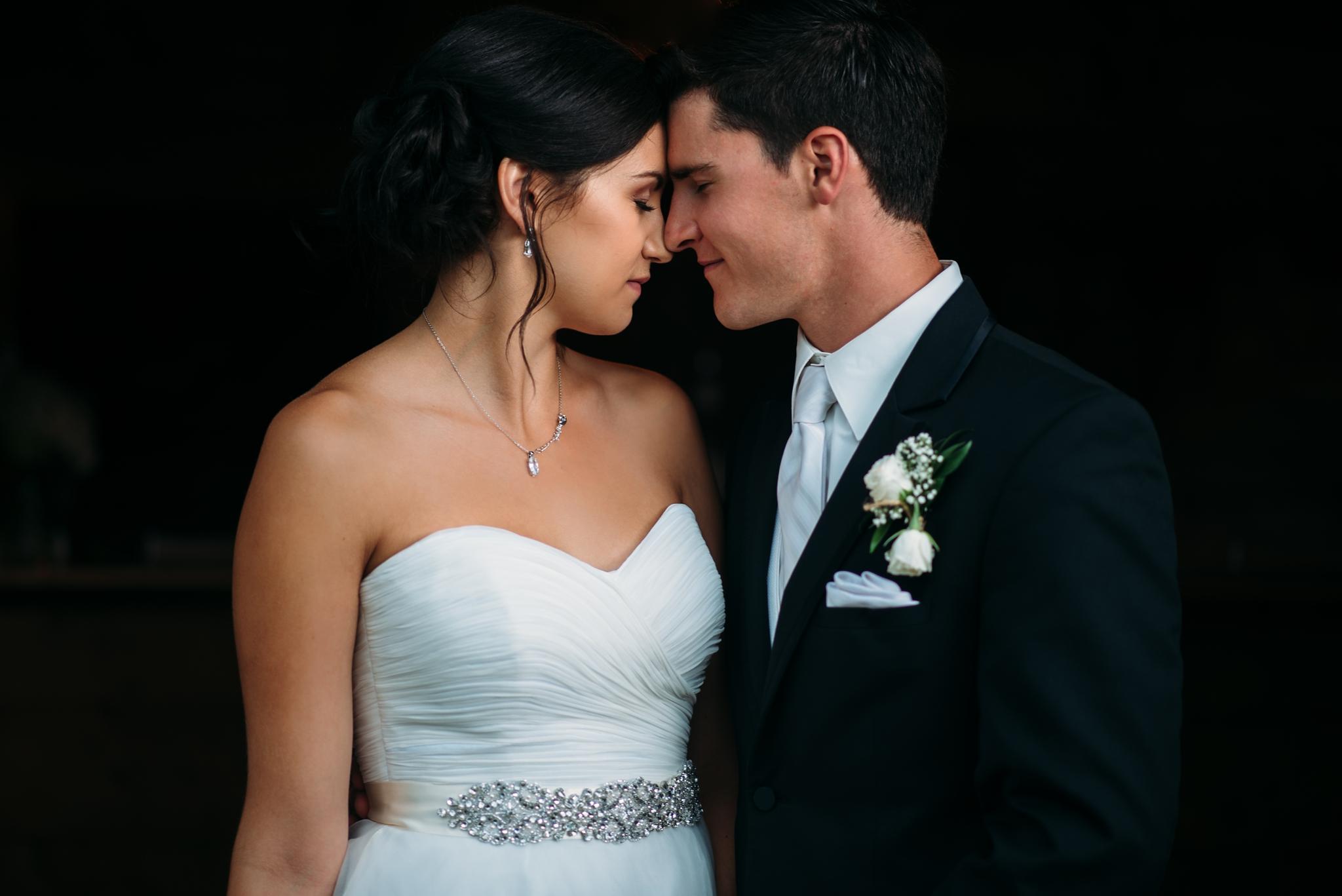 kaihla_tonai_intimate_wedding_elopement_photographer_0109