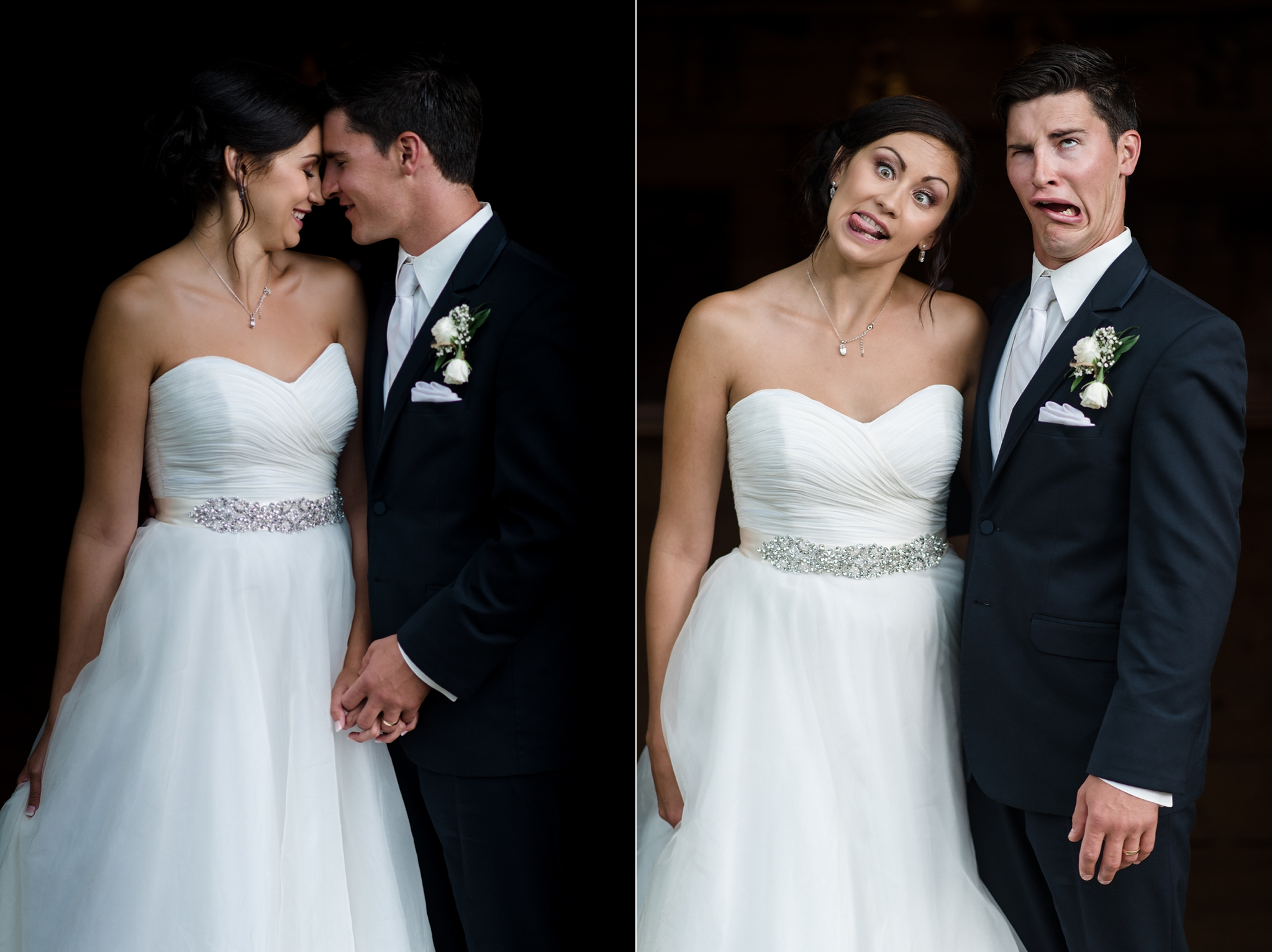 kaihla_tonai_intimate_wedding_elopement_photographer_0110
