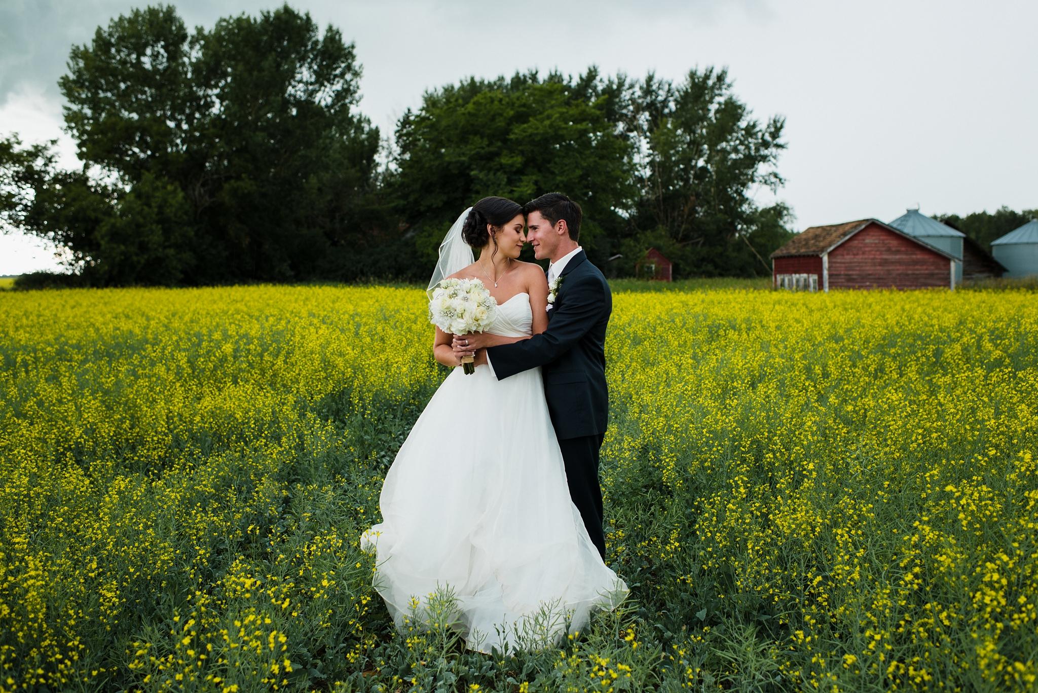 kaihla_tonai_intimate_wedding_elopement_photographer_0111