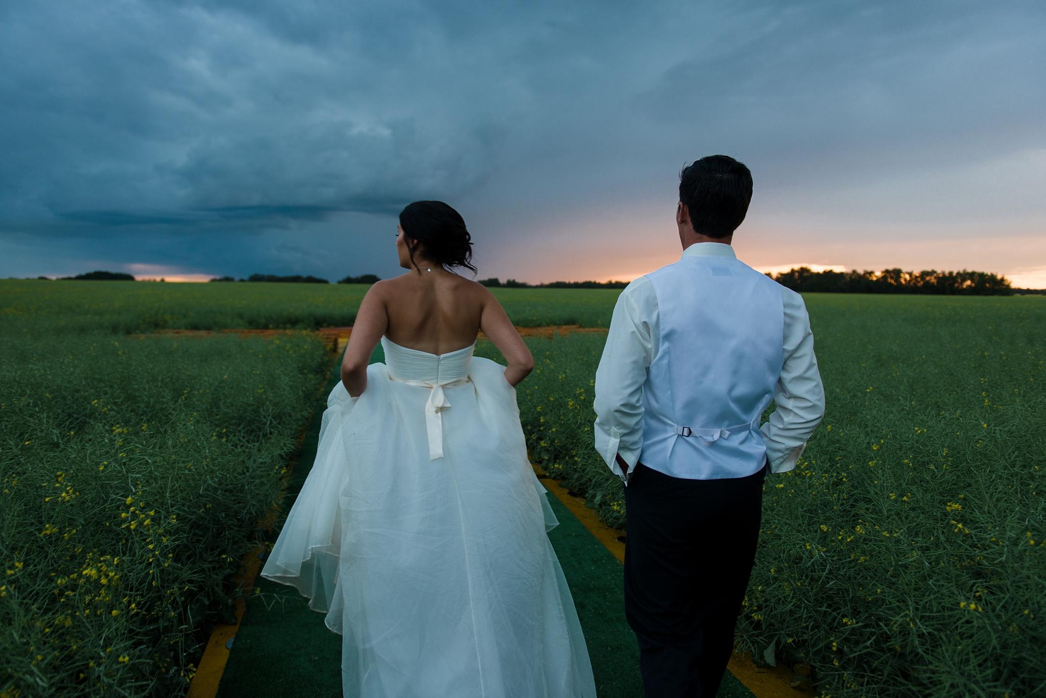 kaihla_tonai_intimate_wedding_elopement_photographer_0112