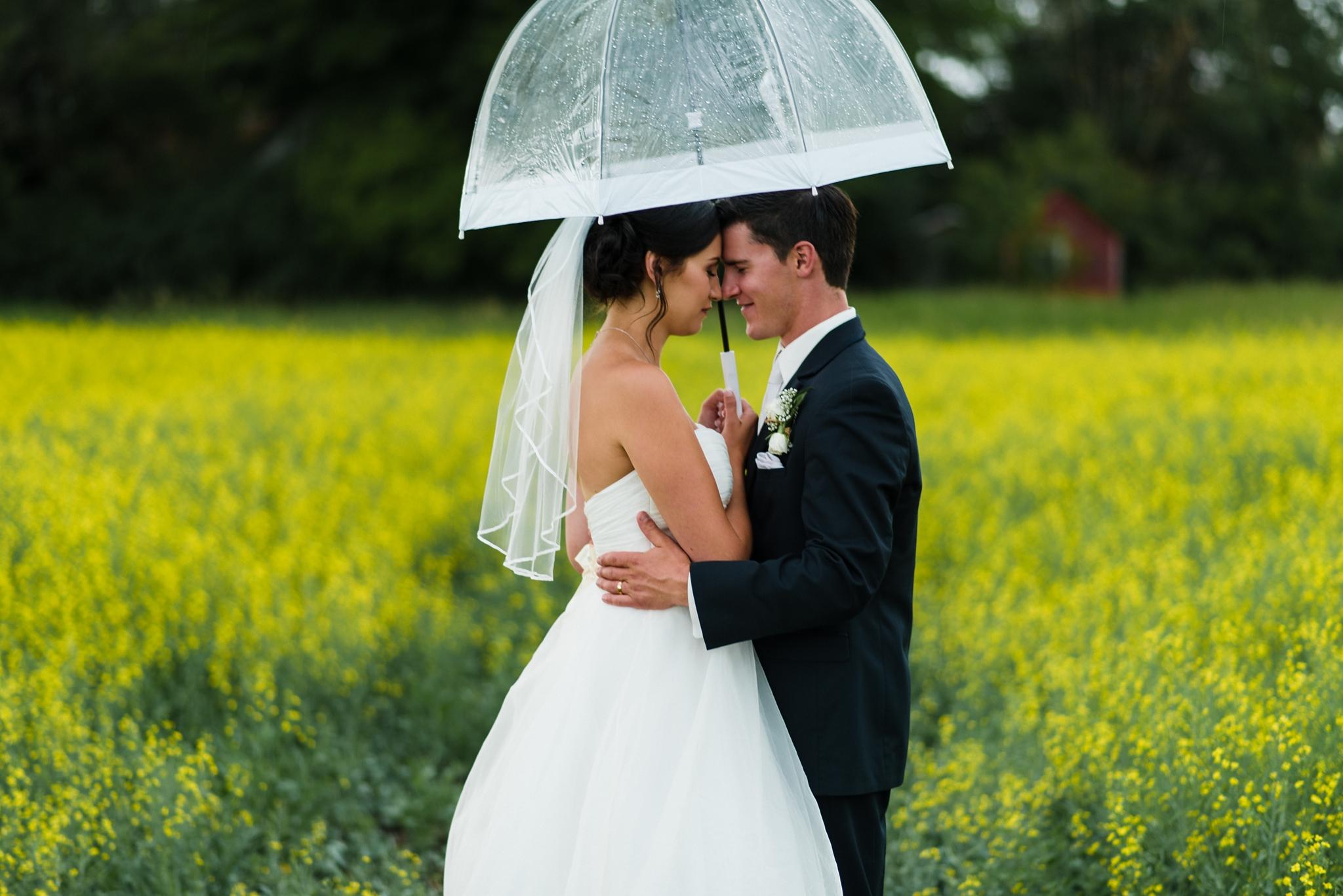 kaihla_tonai_intimate_wedding_elopement_photographer_0115
