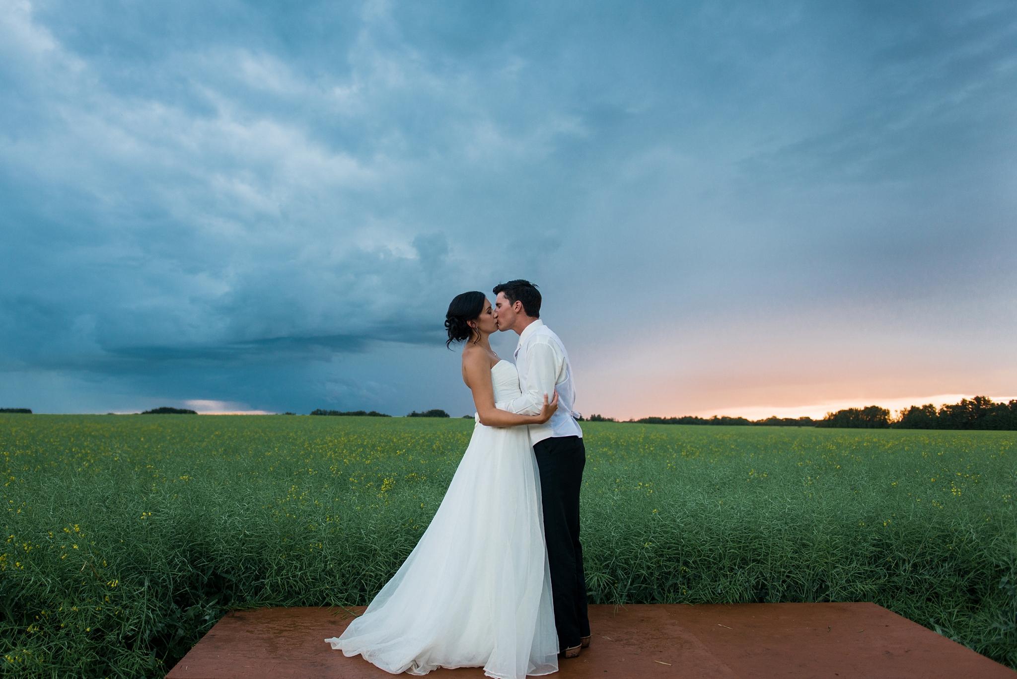 kaihla_tonai_intimate_wedding_elopement_photographer_0116