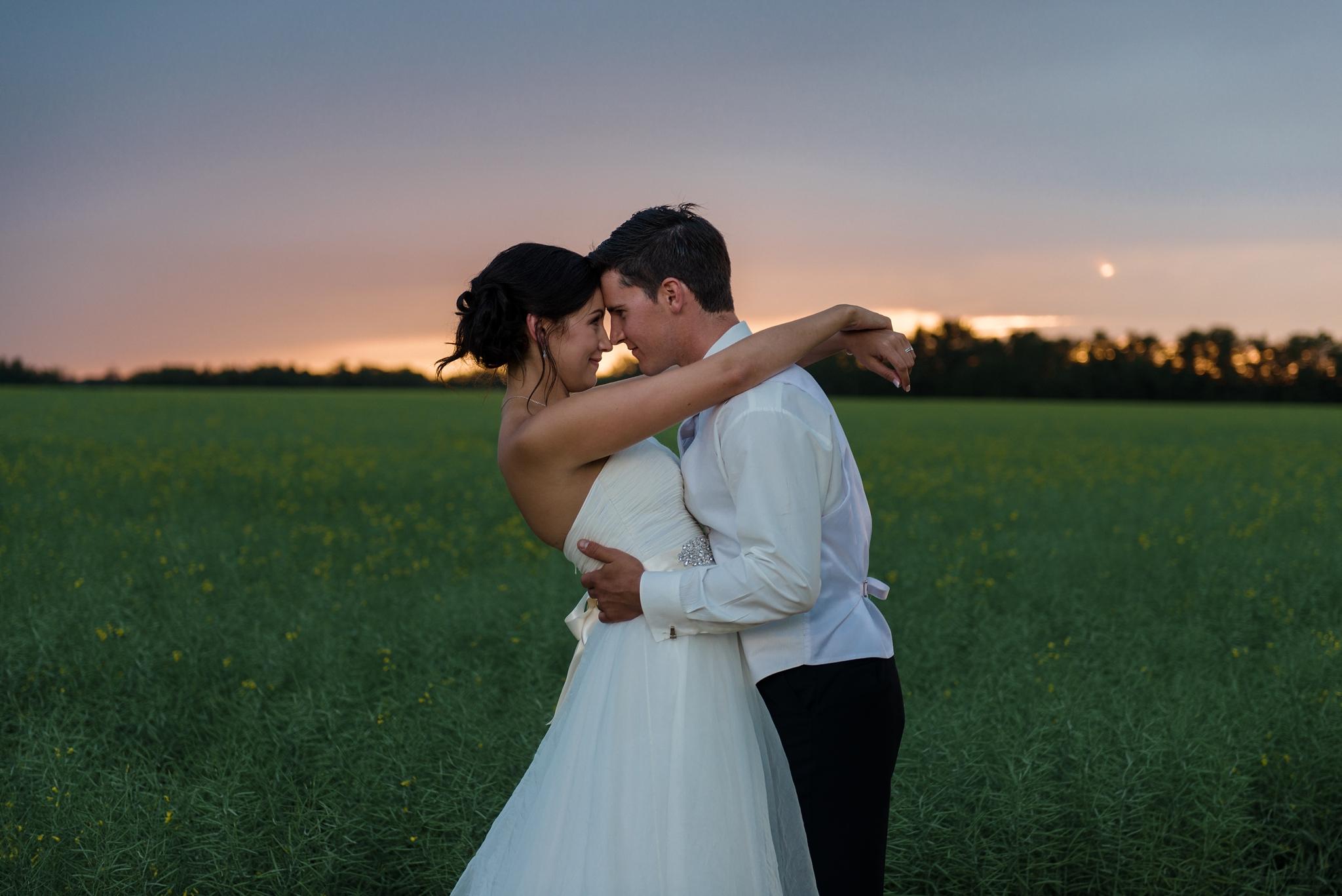 kaihla_tonai_intimate_wedding_elopement_photographer_0117