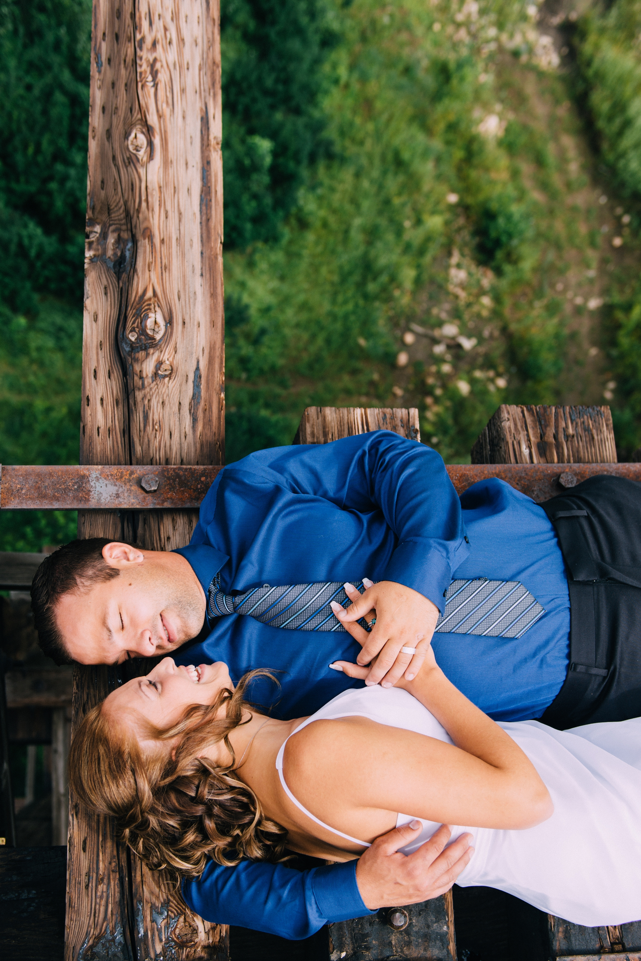kaihla_tonai_intimate_wedding_elopement_photographer_0011