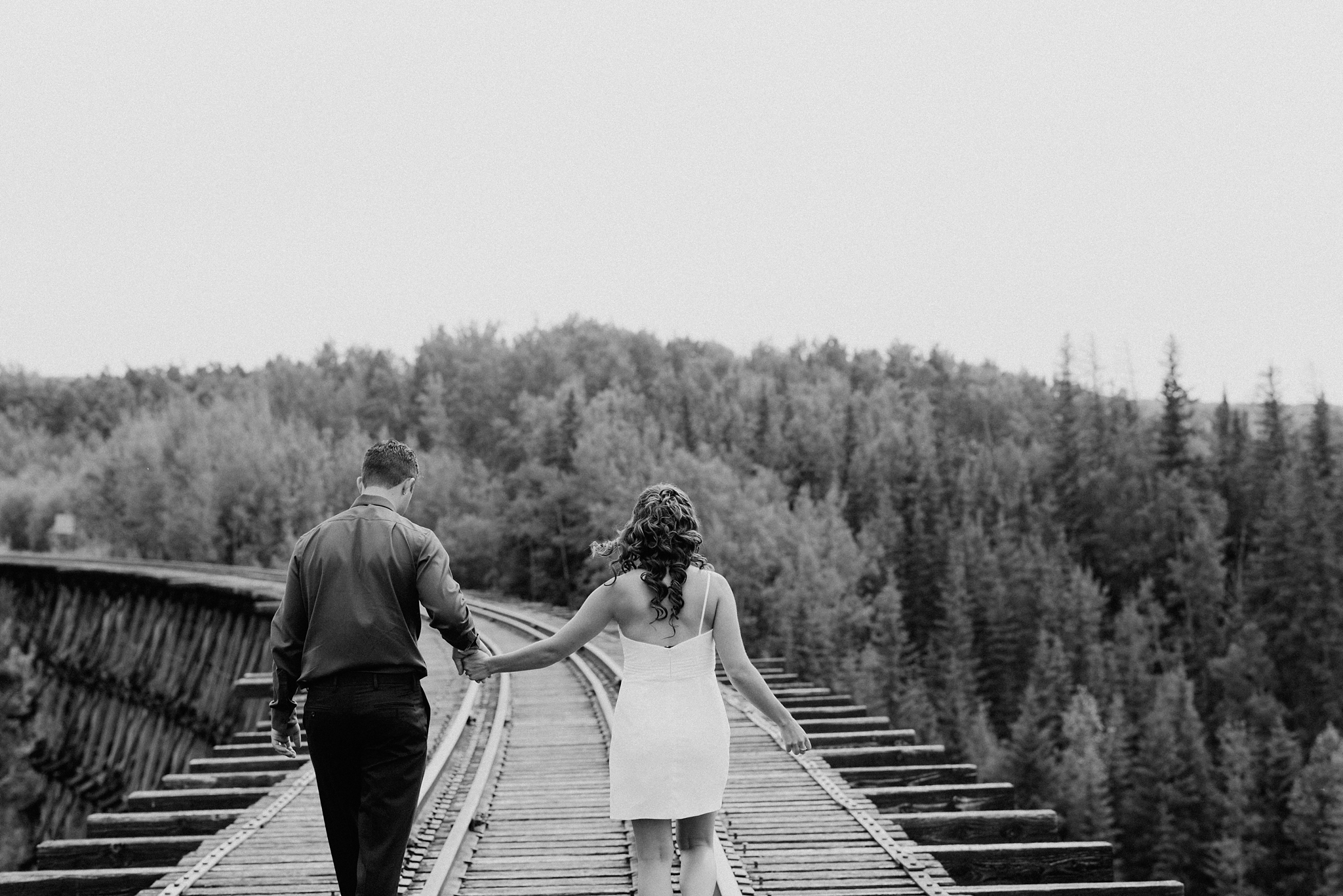 kaihla_tonai_intimate_wedding_elopement_photographer_0014