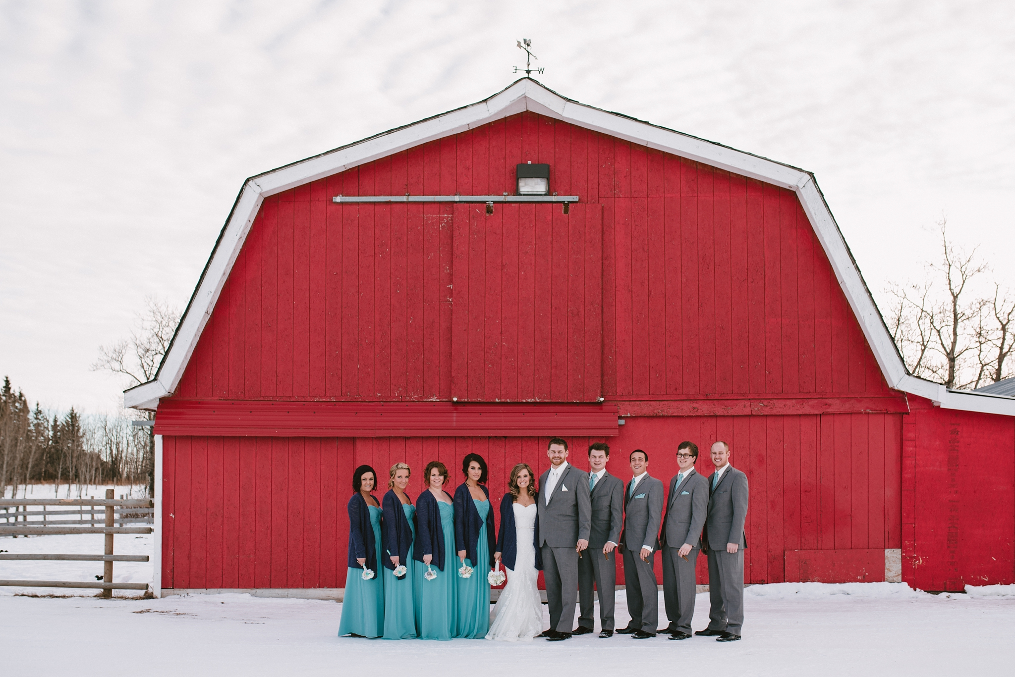 kaihla_tonai_intimate_wedding_elopement_photographer_0685