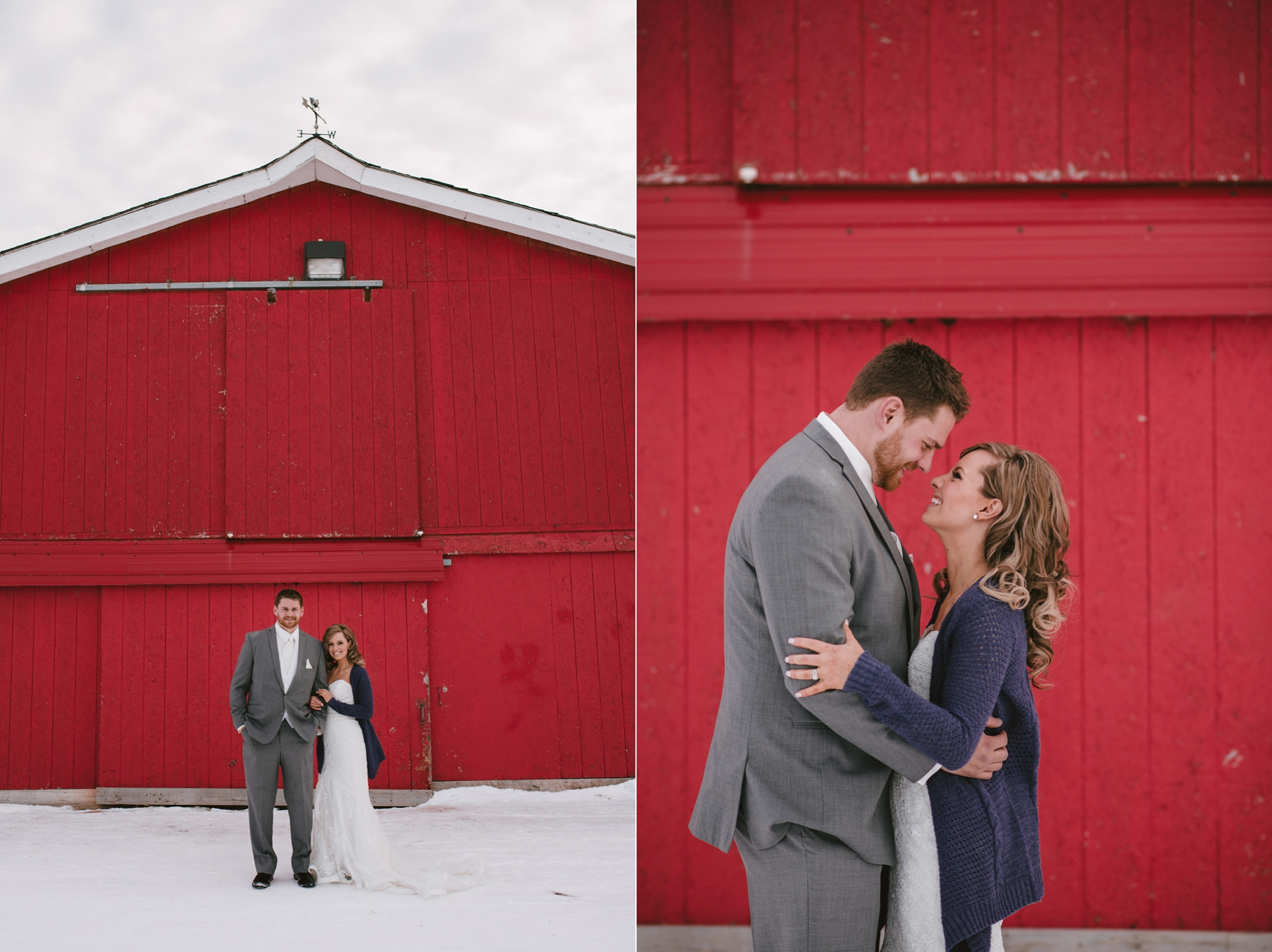 kaihla_tonai_intimate_wedding_elopement_photographer_0689