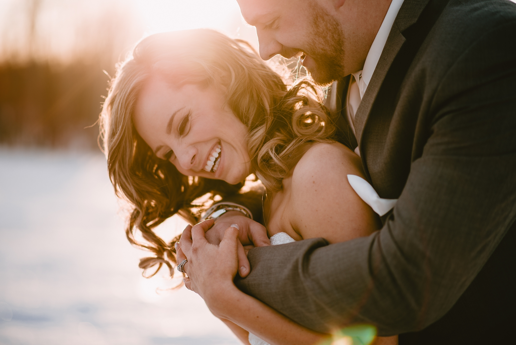 kaihla_tonai_intimate_wedding_elopement_photographer_0704