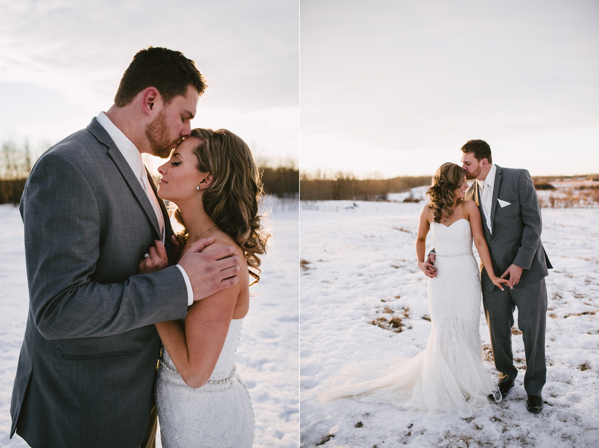 kaihla_tonai_intimate_wedding_elopement_photographer_0710