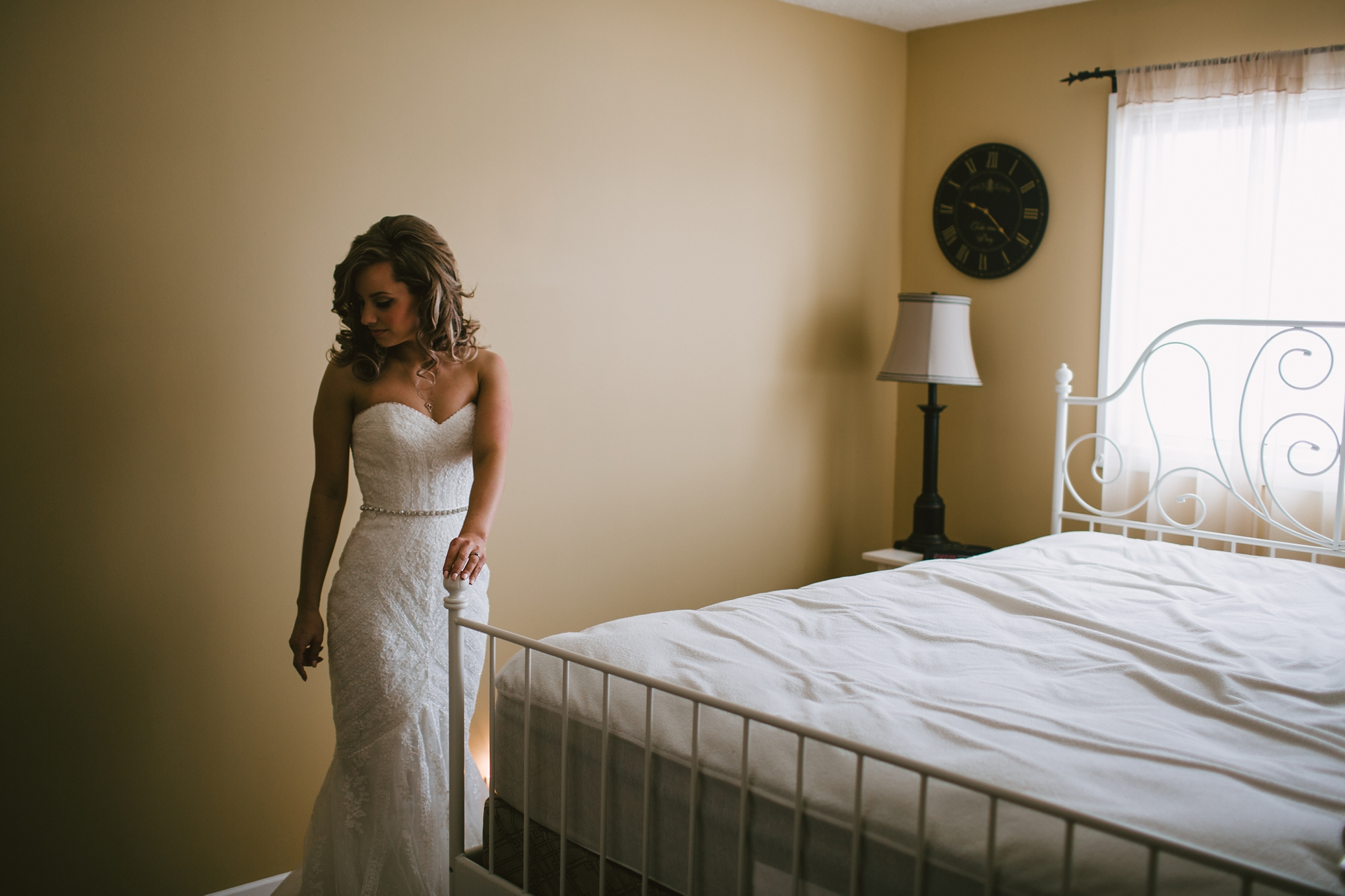 kaihla_tonai_intimate_wedding_elopement_photographer_0720