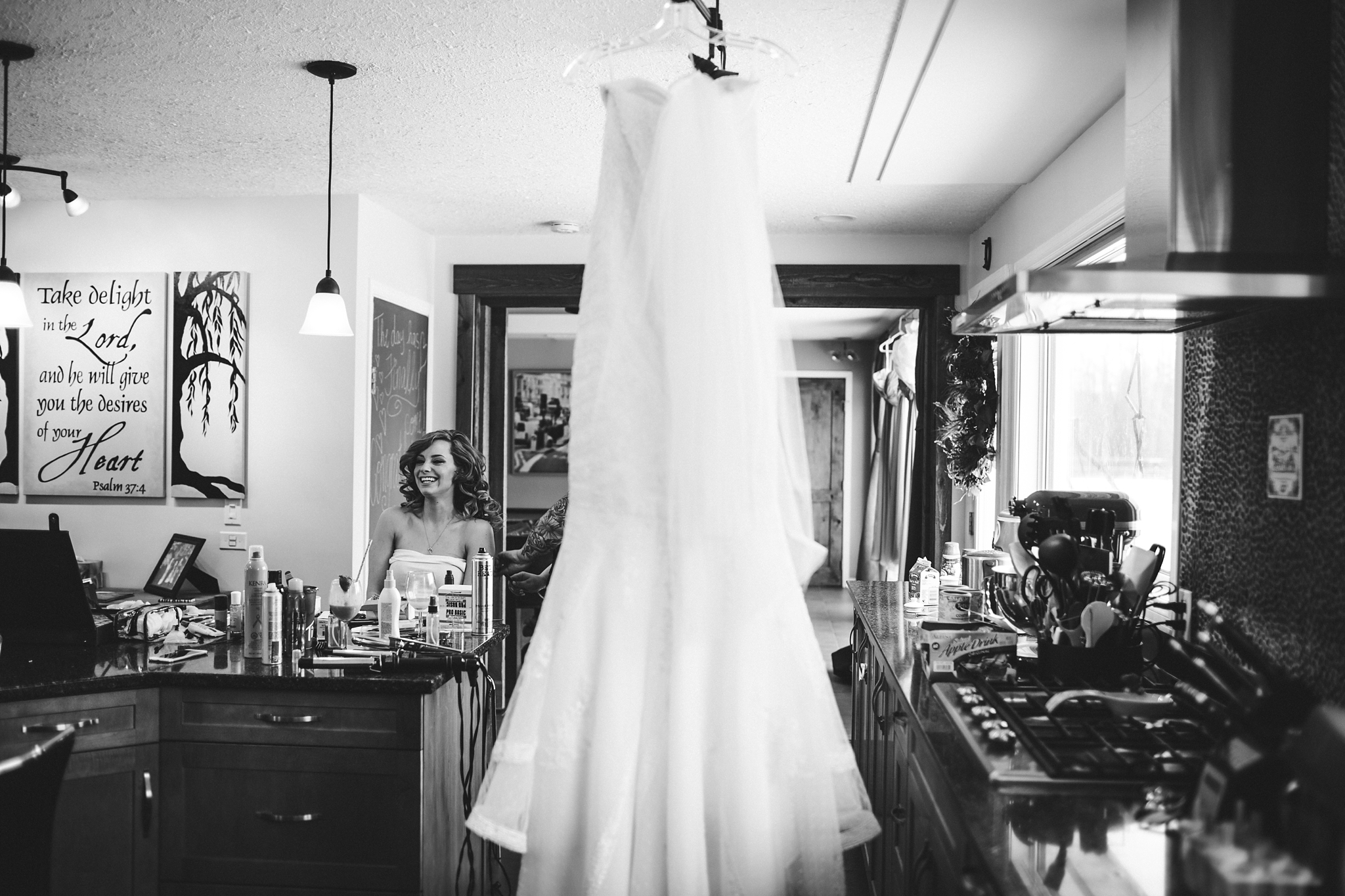 kaihla_tonai_intimate_wedding_elopement_photographer_0723