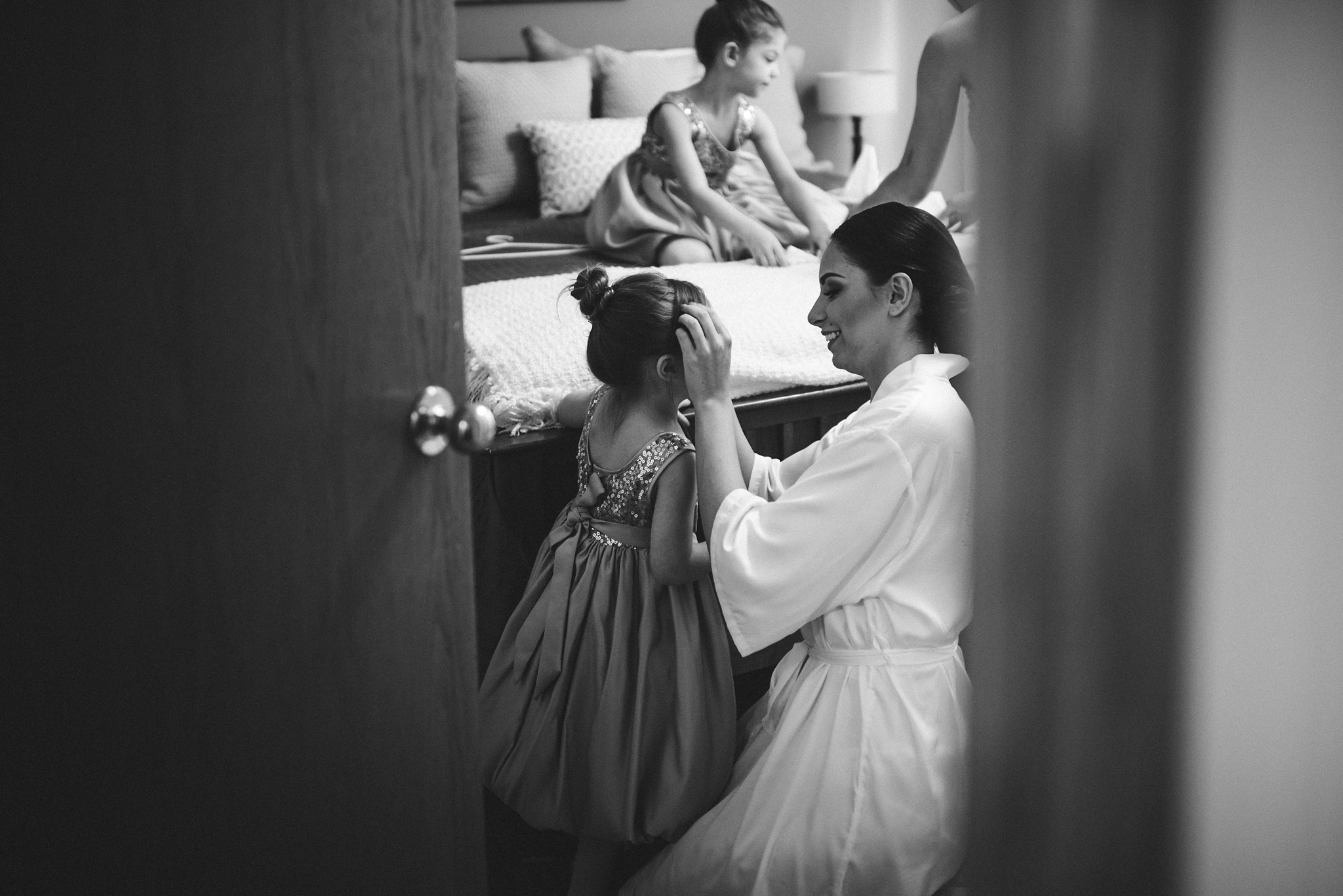 kaihla_tonai_intimate_wedding_elopement_photographer_0834