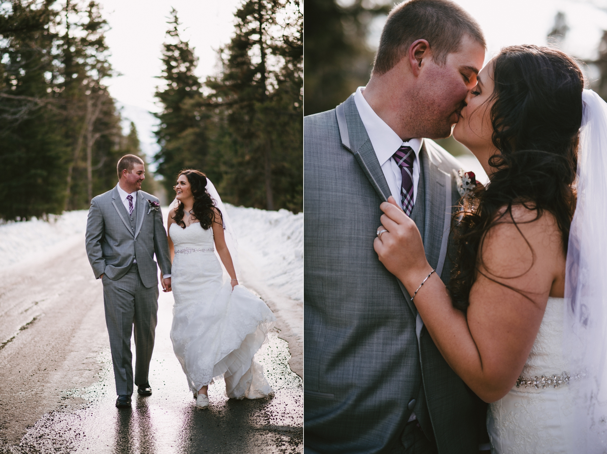 kaihla_tonai_intimate_wedding_elopement_photographer_0946