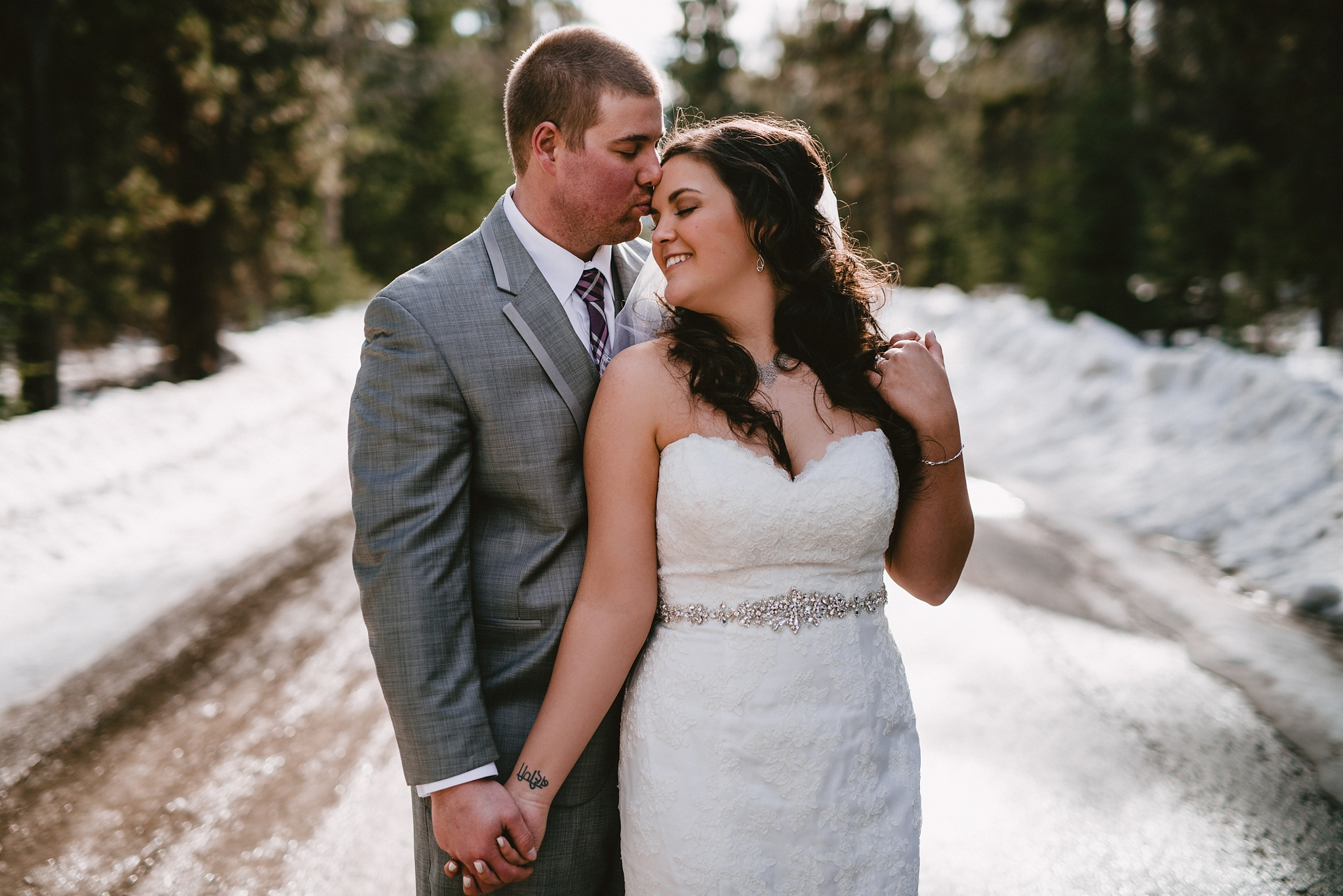kaihla_tonai_intimate_wedding_elopement_photographer_0951