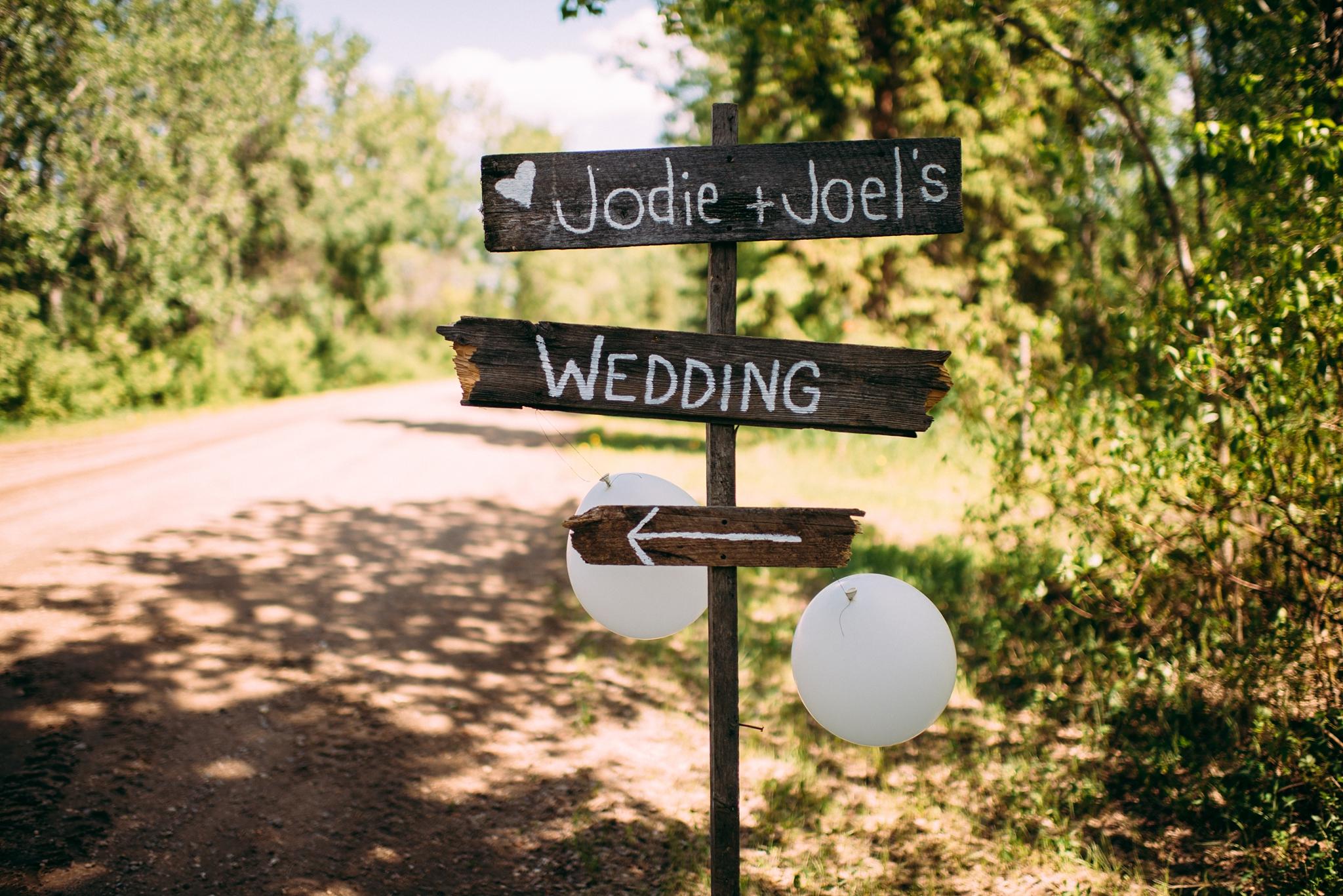 kaihla_tonai_intimate_wedding_elopement_photographer_1499