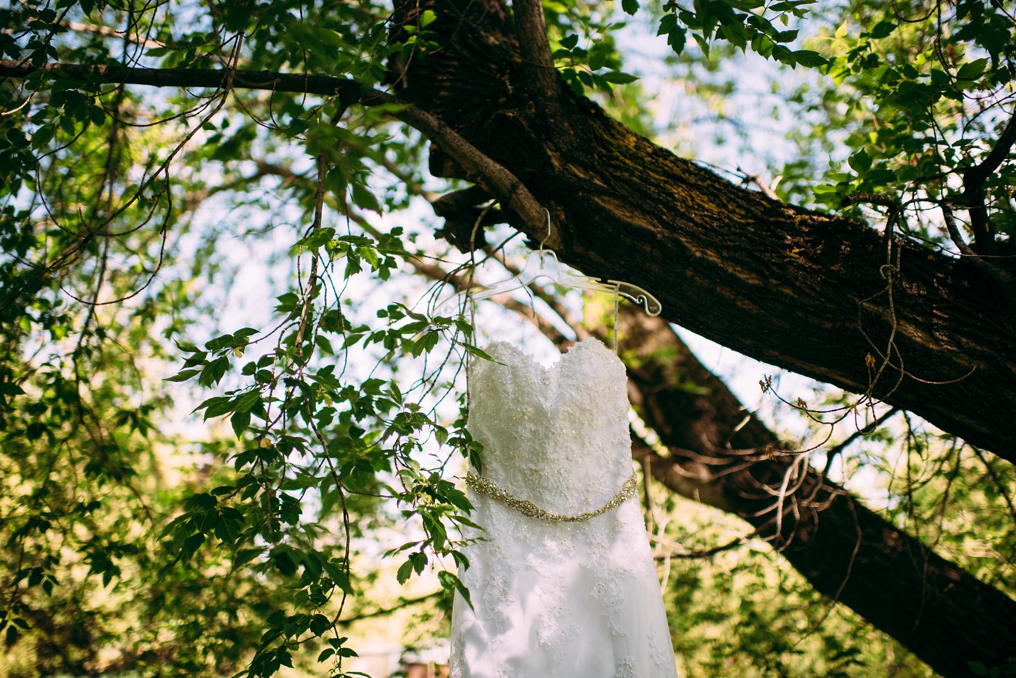 kaihla_tonai_intimate_wedding_elopement_photographer_1502