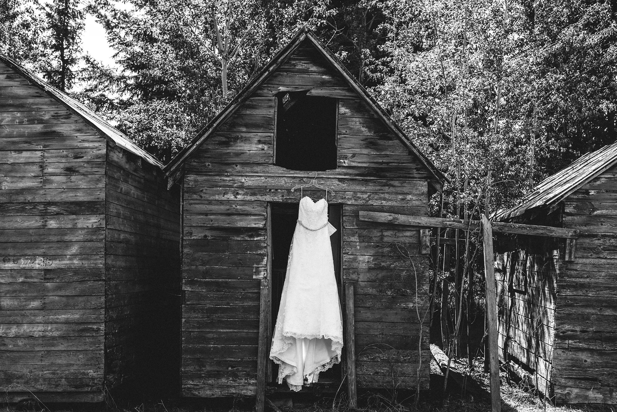 kaihla_tonai_intimate_wedding_elopement_photographer_1500
