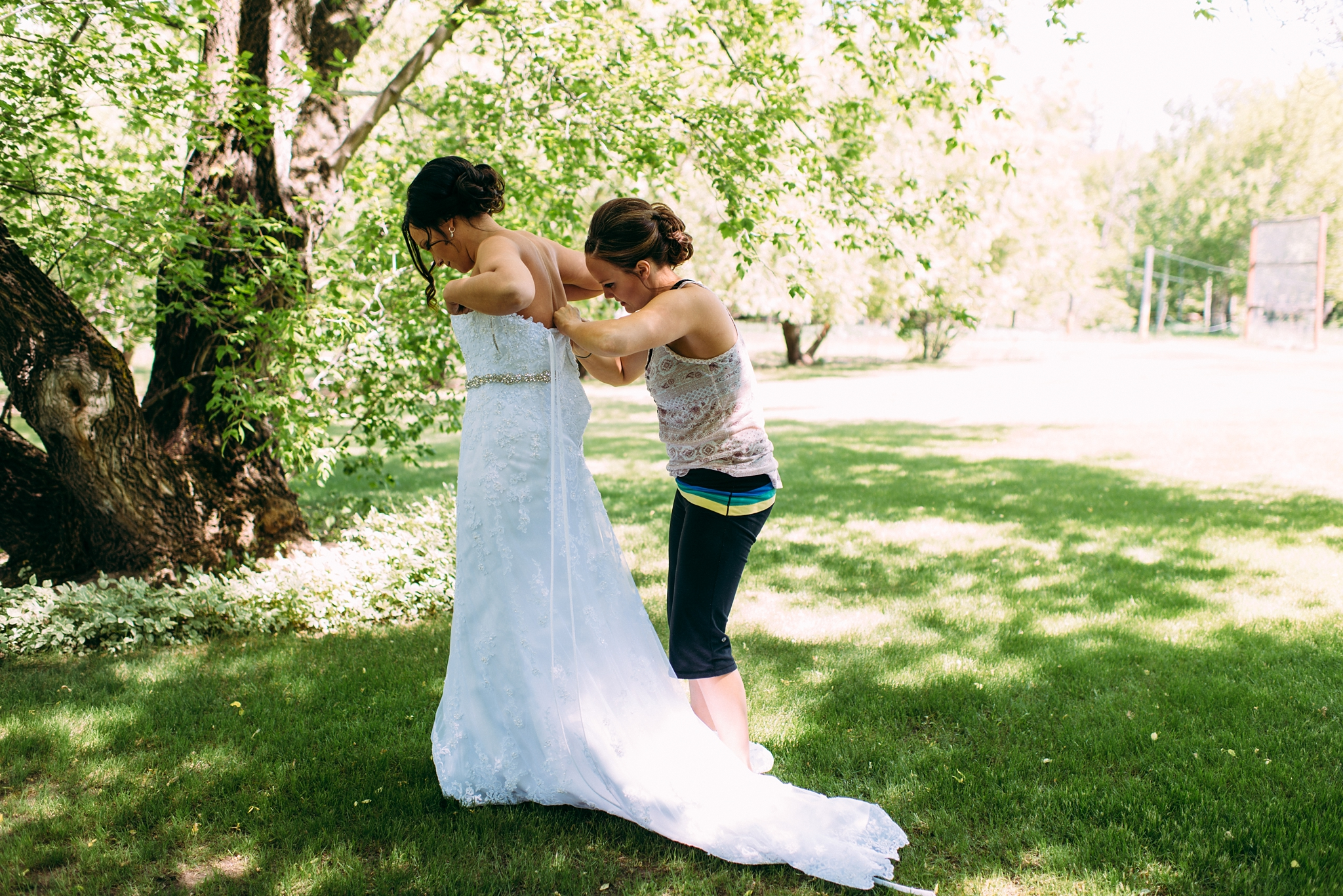 kaihla_tonai_intimate_wedding_elopement_photographer_1505