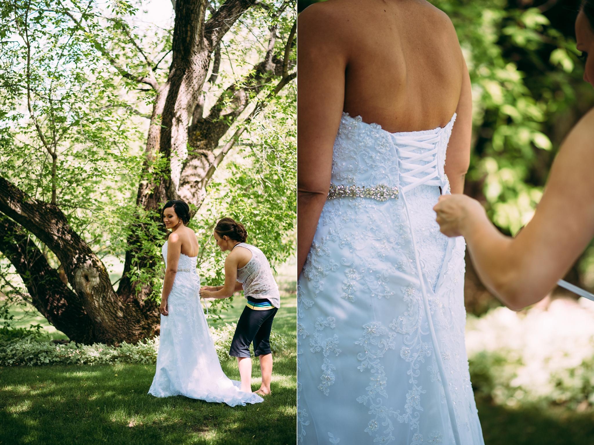 kaihla_tonai_intimate_wedding_elopement_photographer_1506