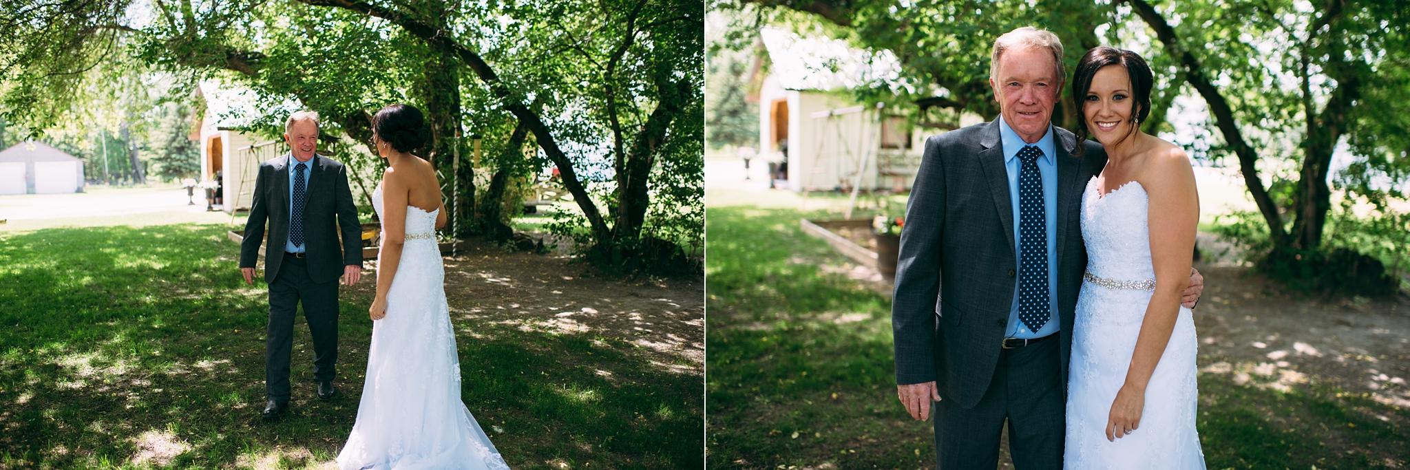 kaihla_tonai_intimate_wedding_elopement_photographer_1512