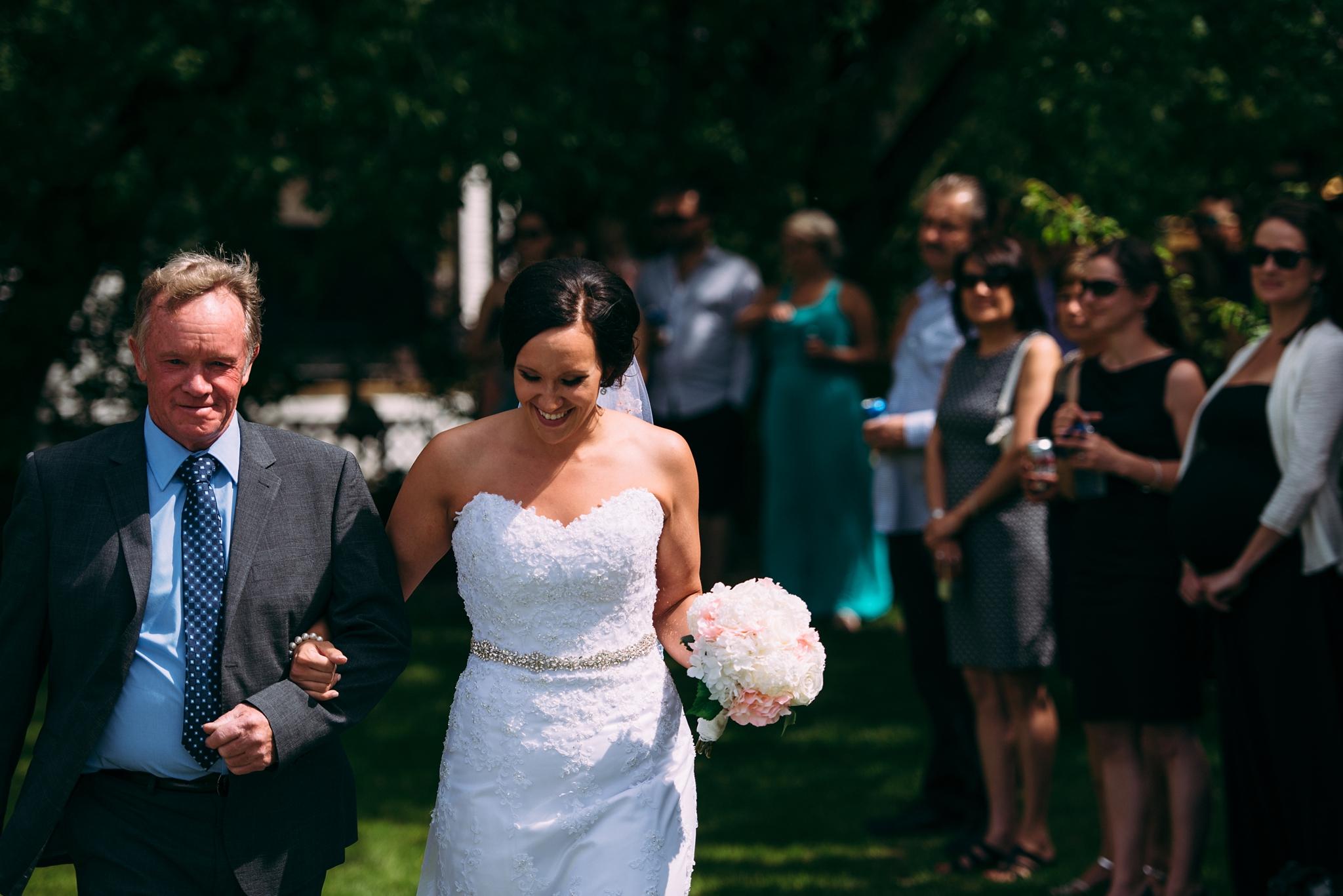 kaihla_tonai_intimate_wedding_elopement_photographer_1516