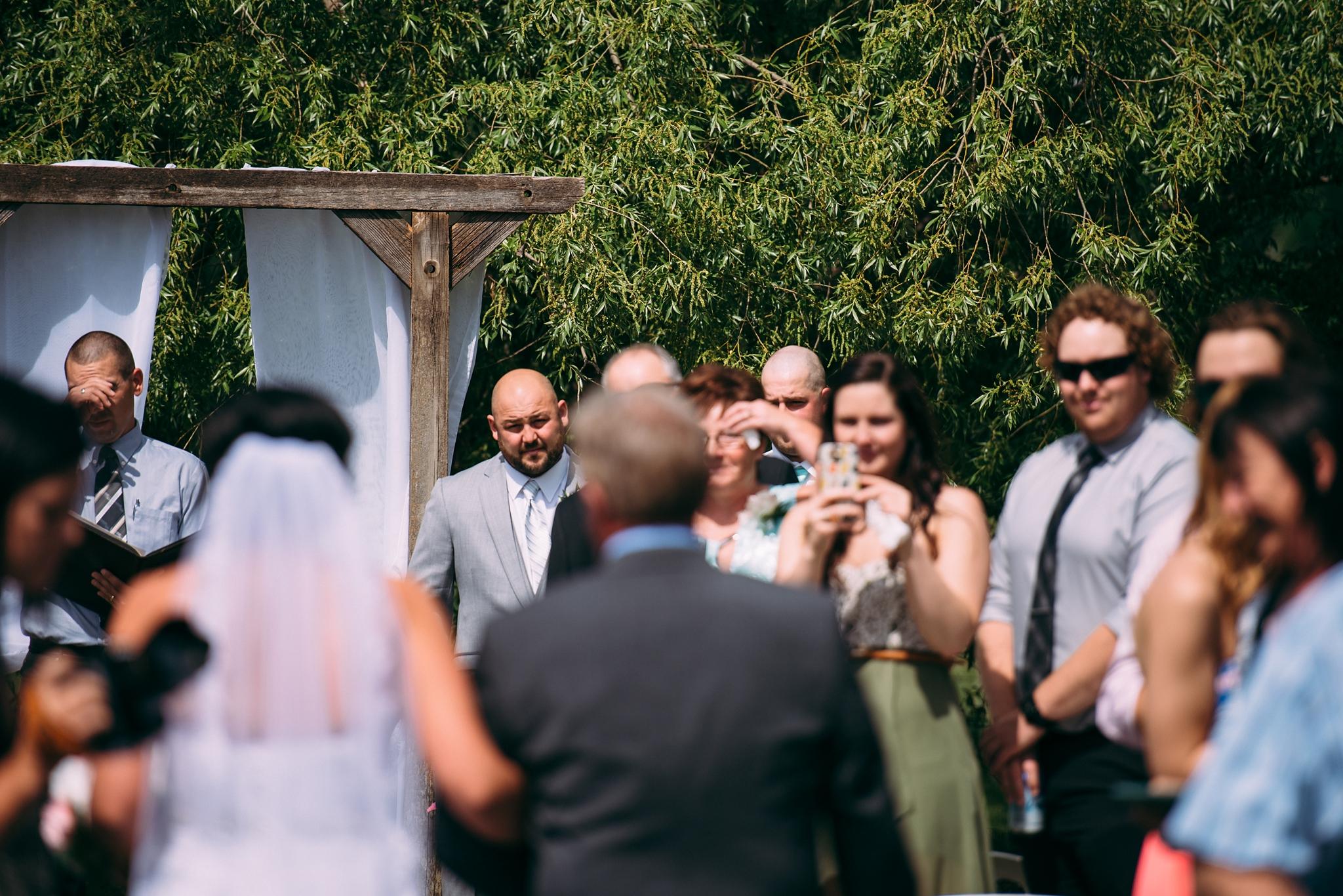 kaihla_tonai_intimate_wedding_elopement_photographer_1517
