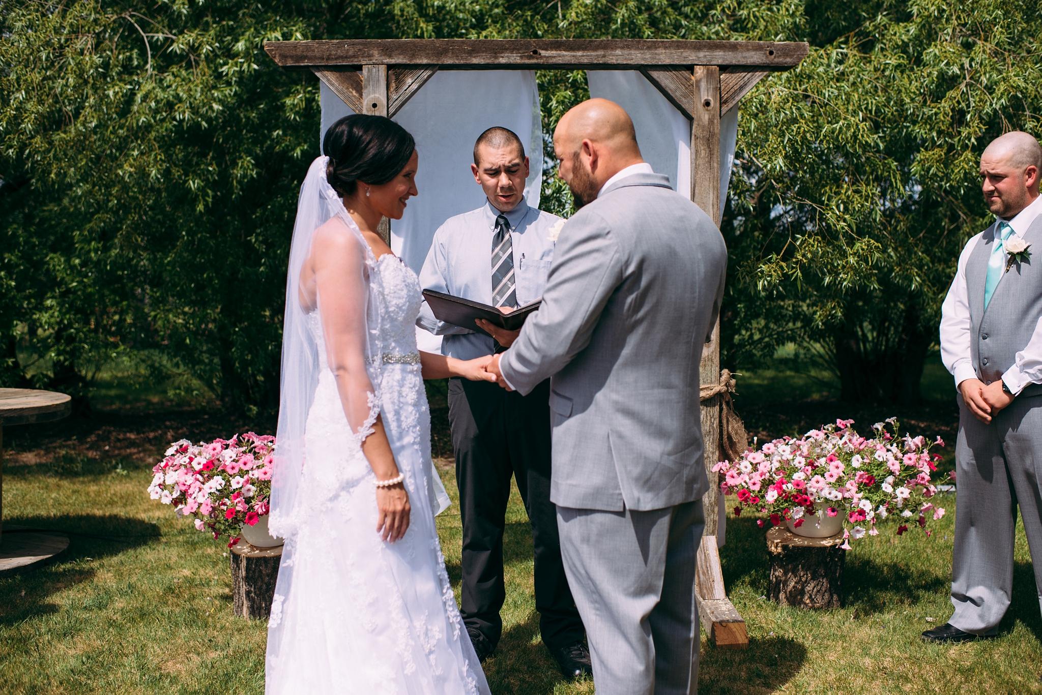 kaihla_tonai_intimate_wedding_elopement_photographer_1524