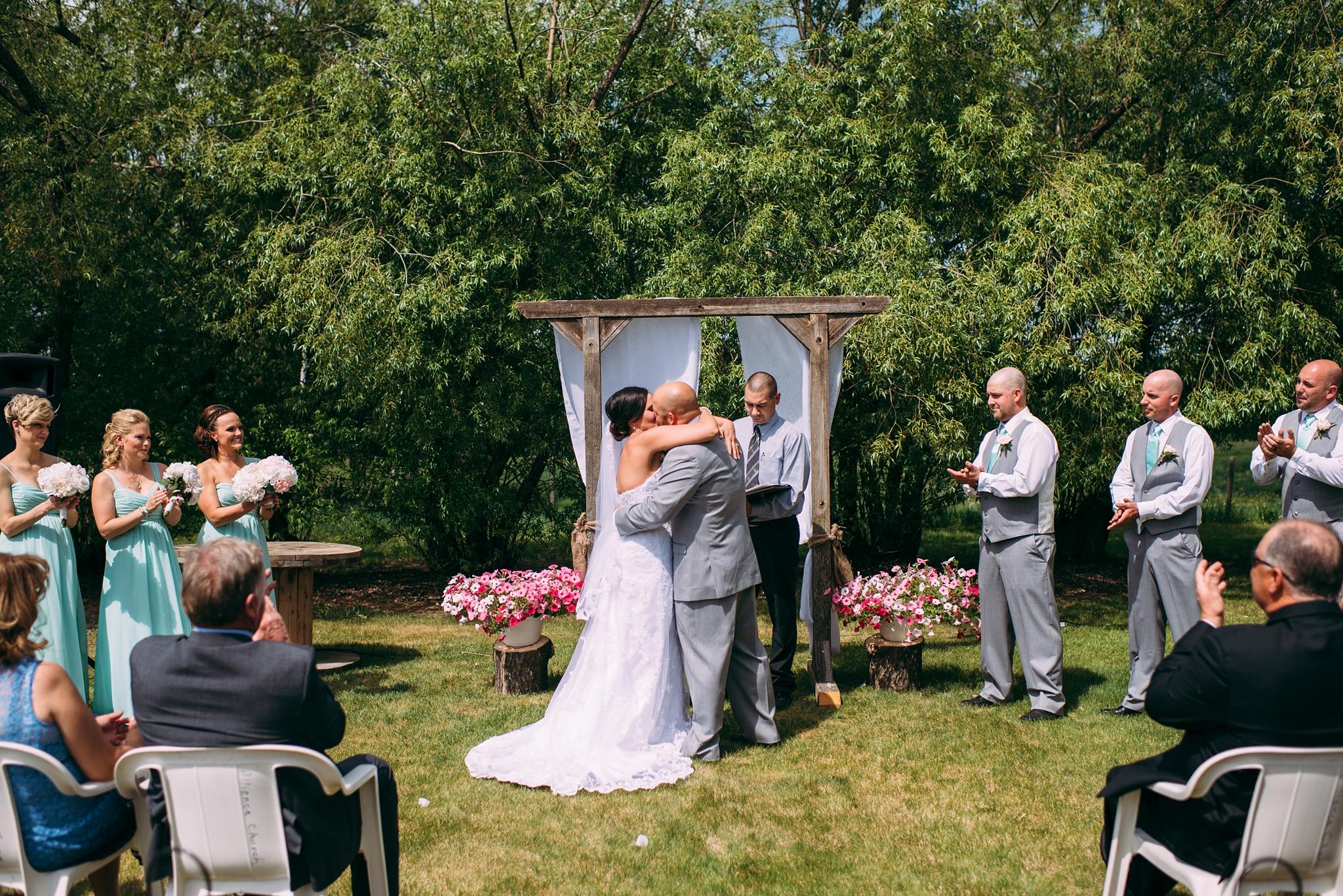 kaihla_tonai_intimate_wedding_elopement_photographer_1526