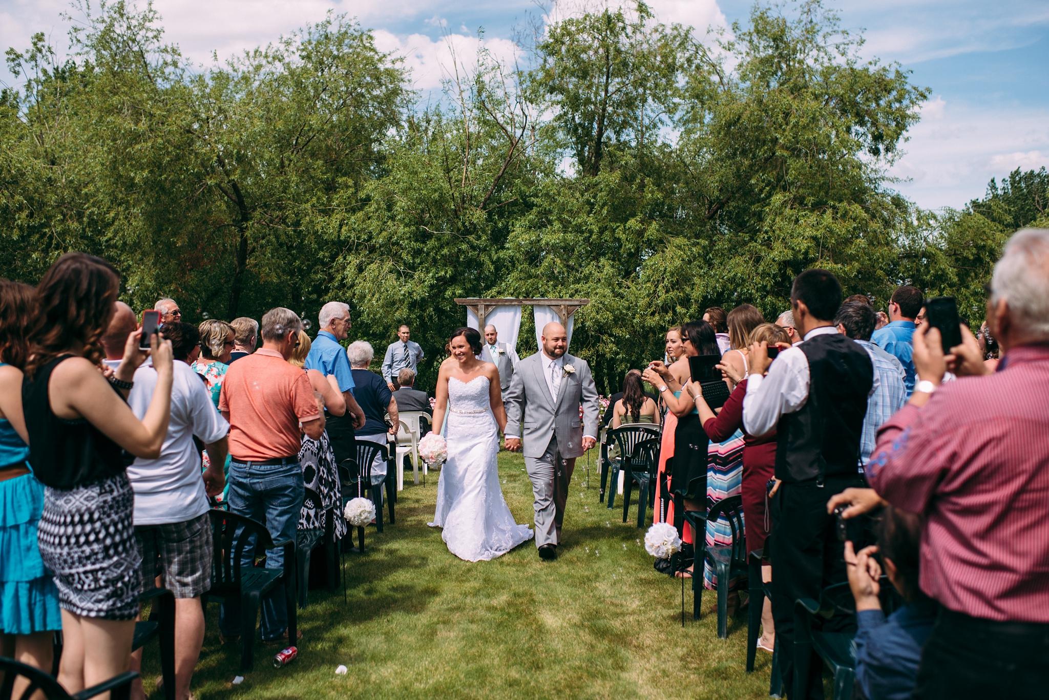 kaihla_tonai_intimate_wedding_elopement_photographer_1527