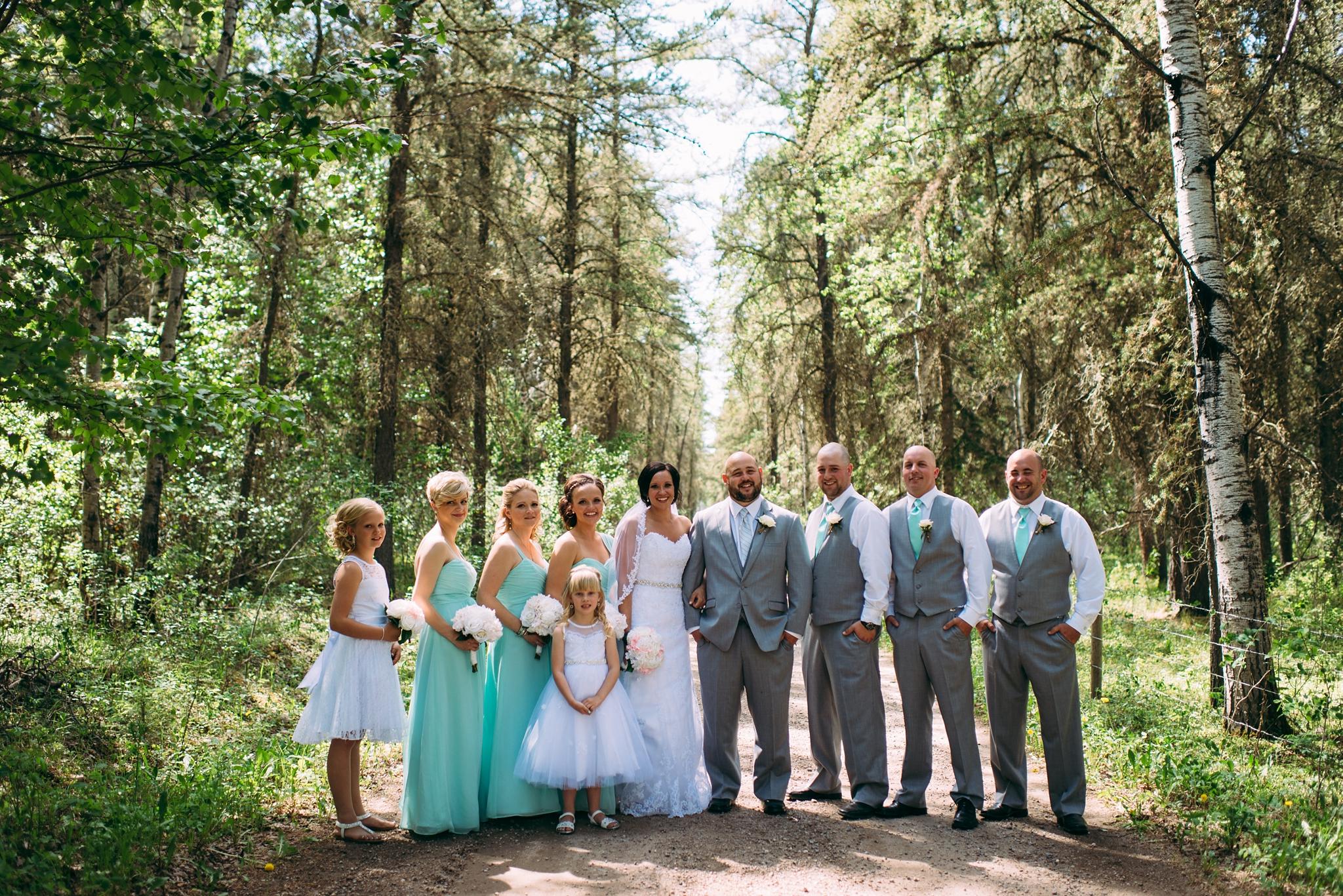 kaihla_tonai_intimate_wedding_elopement_photographer_1528