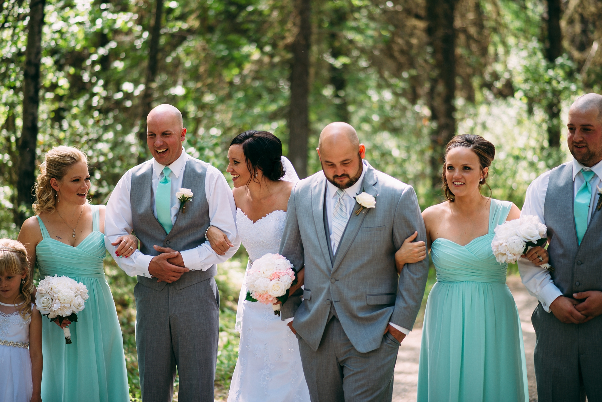 kaihla_tonai_intimate_wedding_elopement_photographer_1529