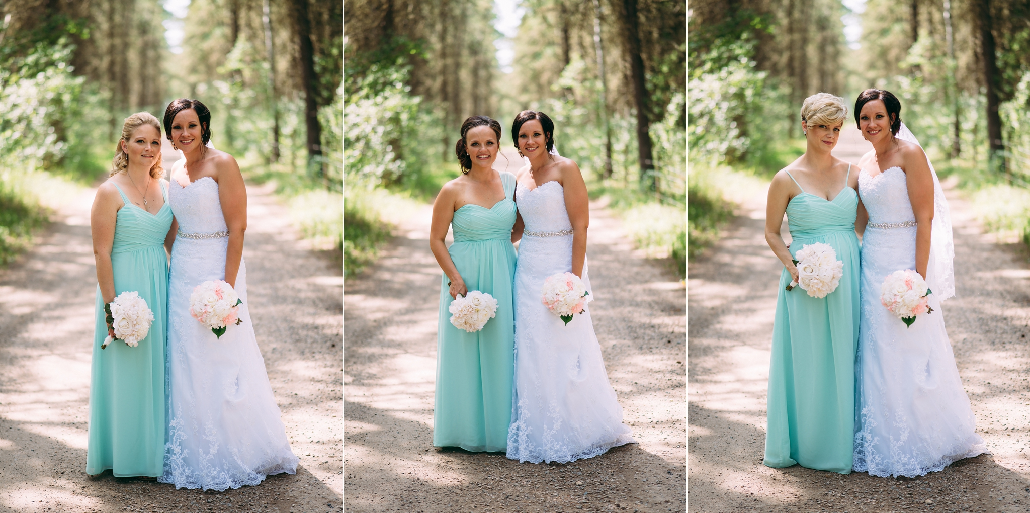 kaihla_tonai_intimate_wedding_elopement_photographer_1531