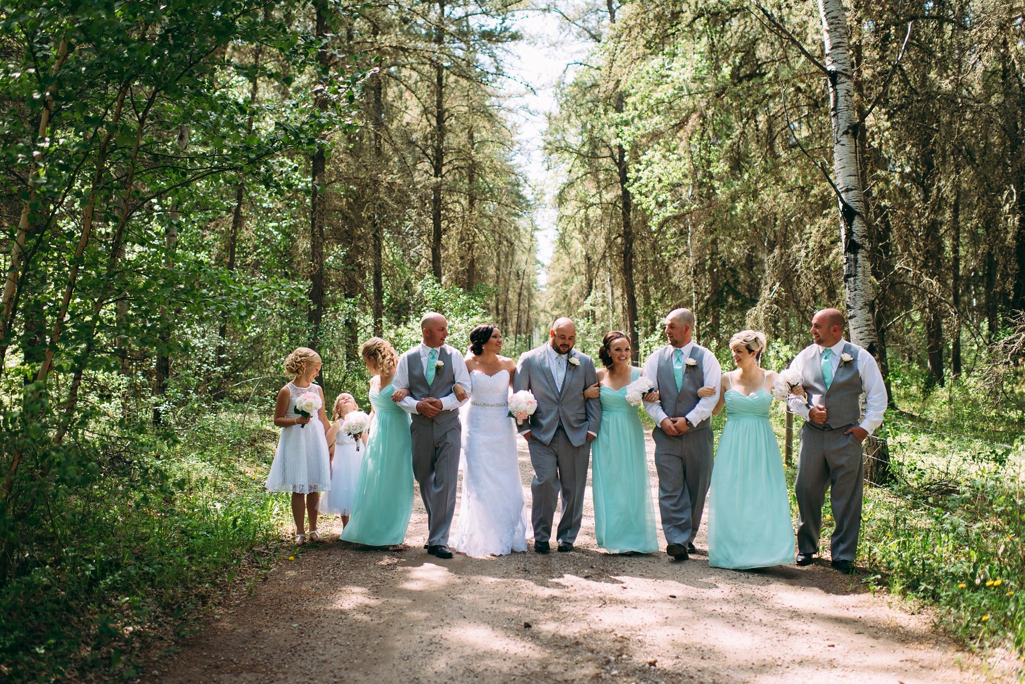 kaihla_tonai_intimate_wedding_elopement_photographer_1530
