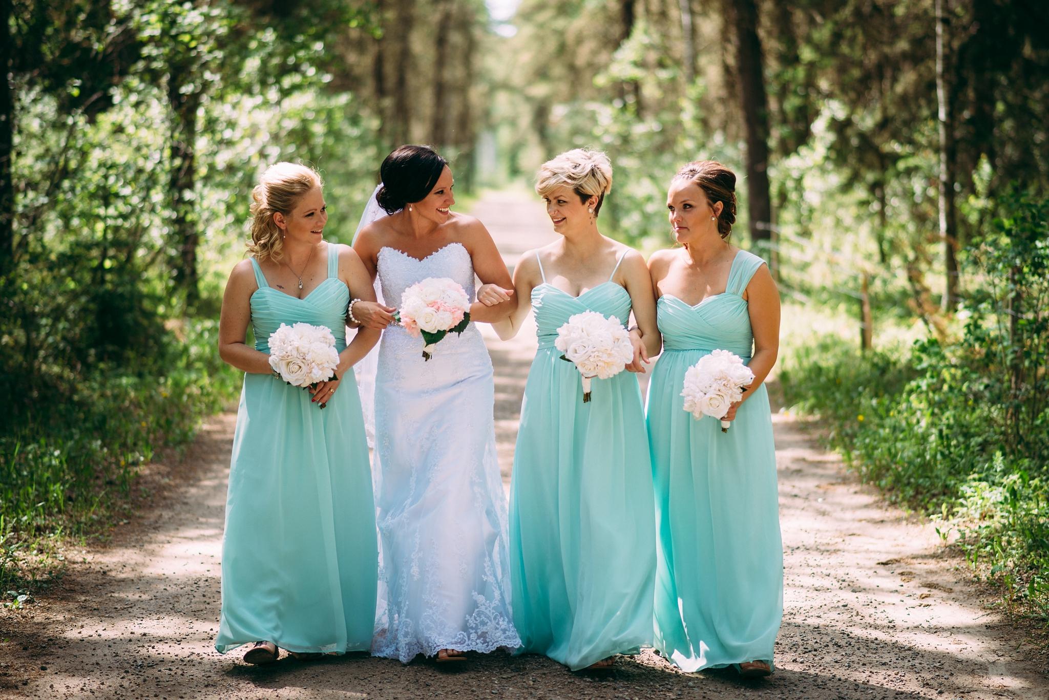 kaihla_tonai_intimate_wedding_elopement_photographer_1535
