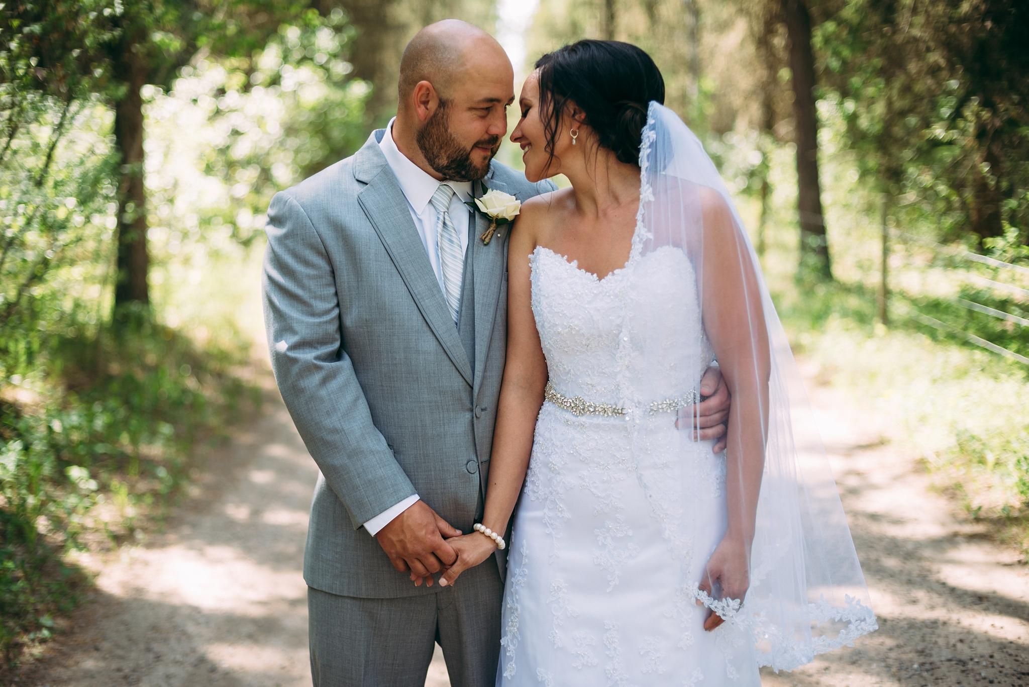 kaihla_tonai_intimate_wedding_elopement_photographer_1536
