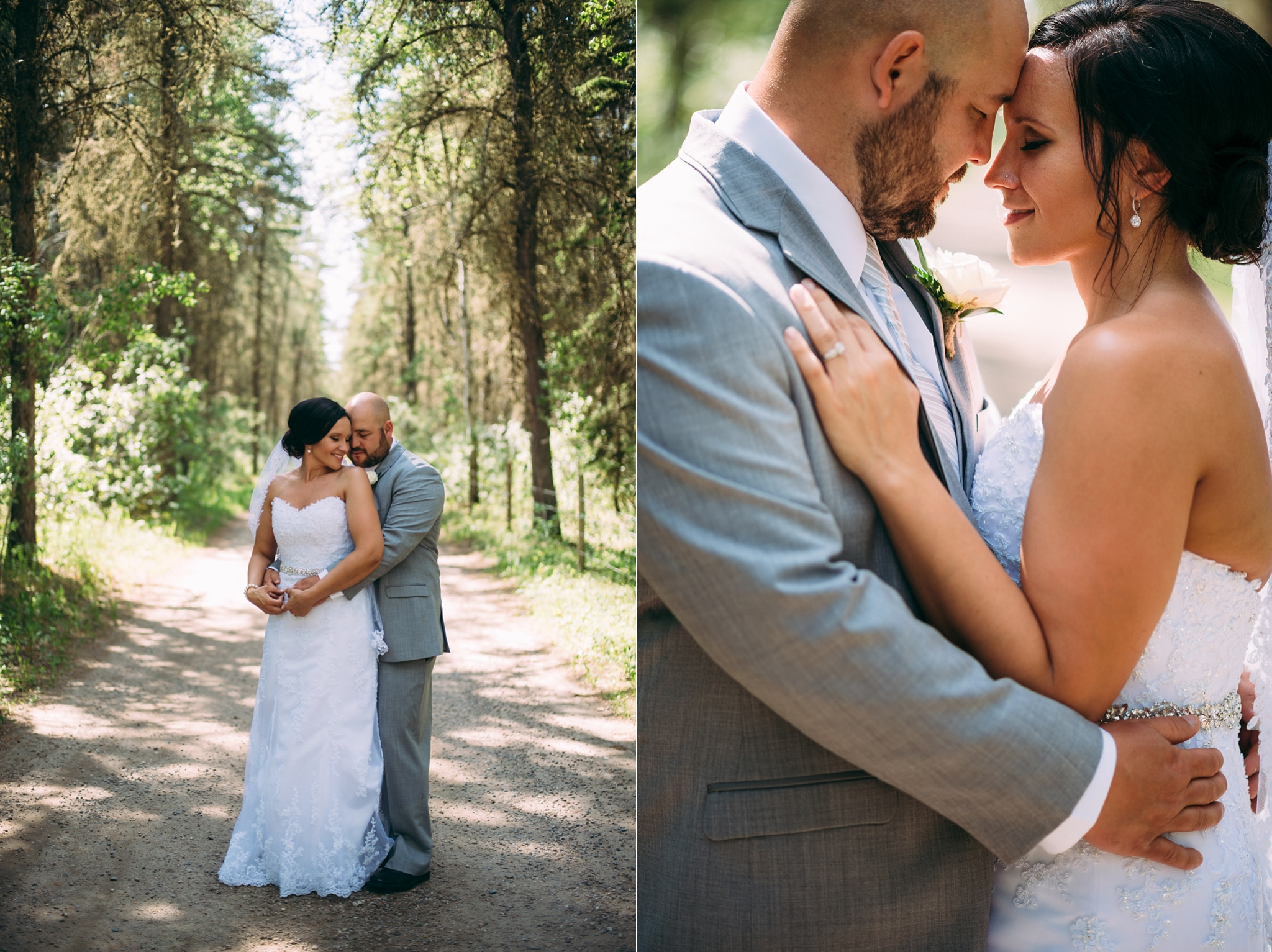 kaihla_tonai_intimate_wedding_elopement_photographer_1537