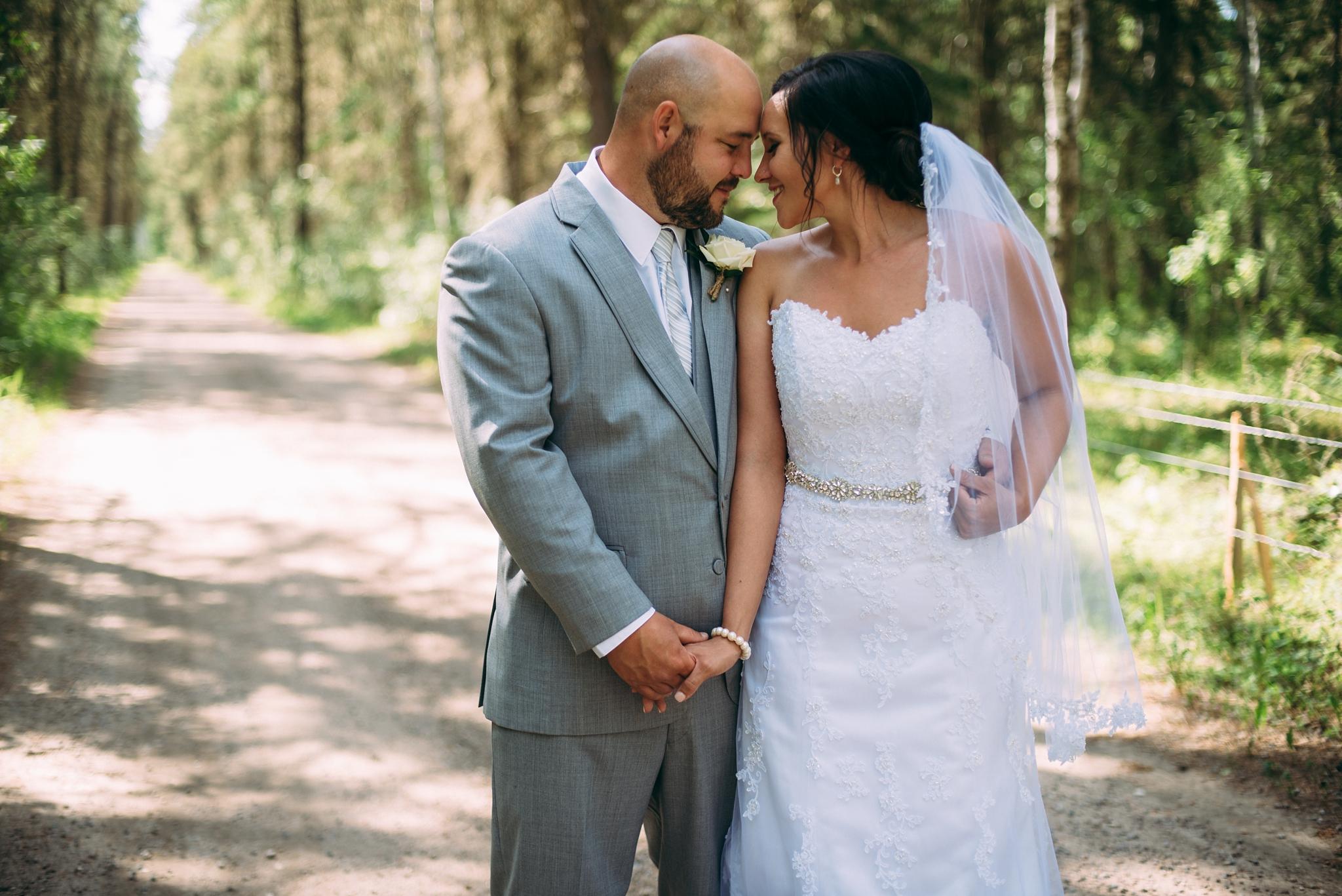 kaihla_tonai_intimate_wedding_elopement_photographer_1538