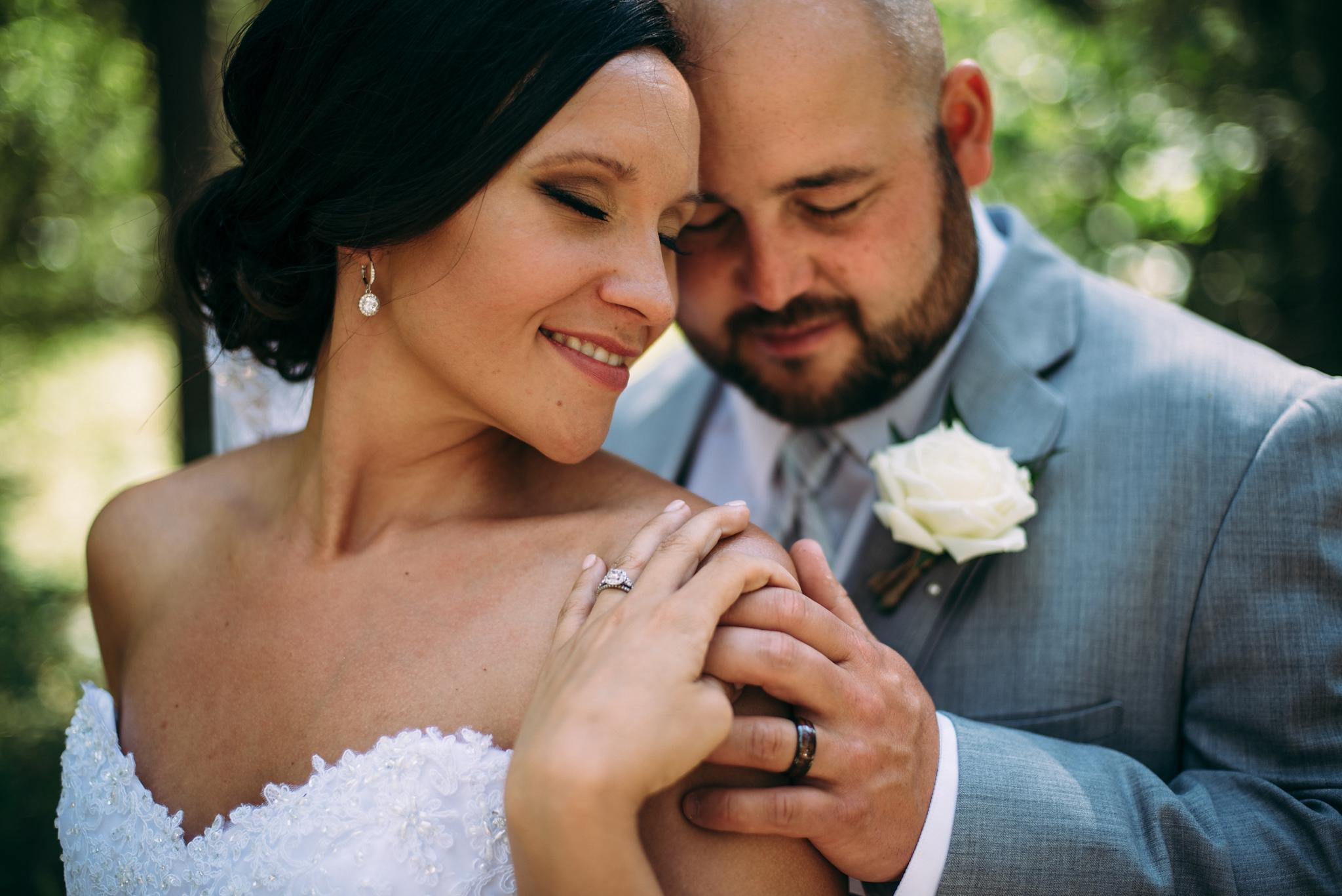kaihla_tonai_intimate_wedding_elopement_photographer_1539
