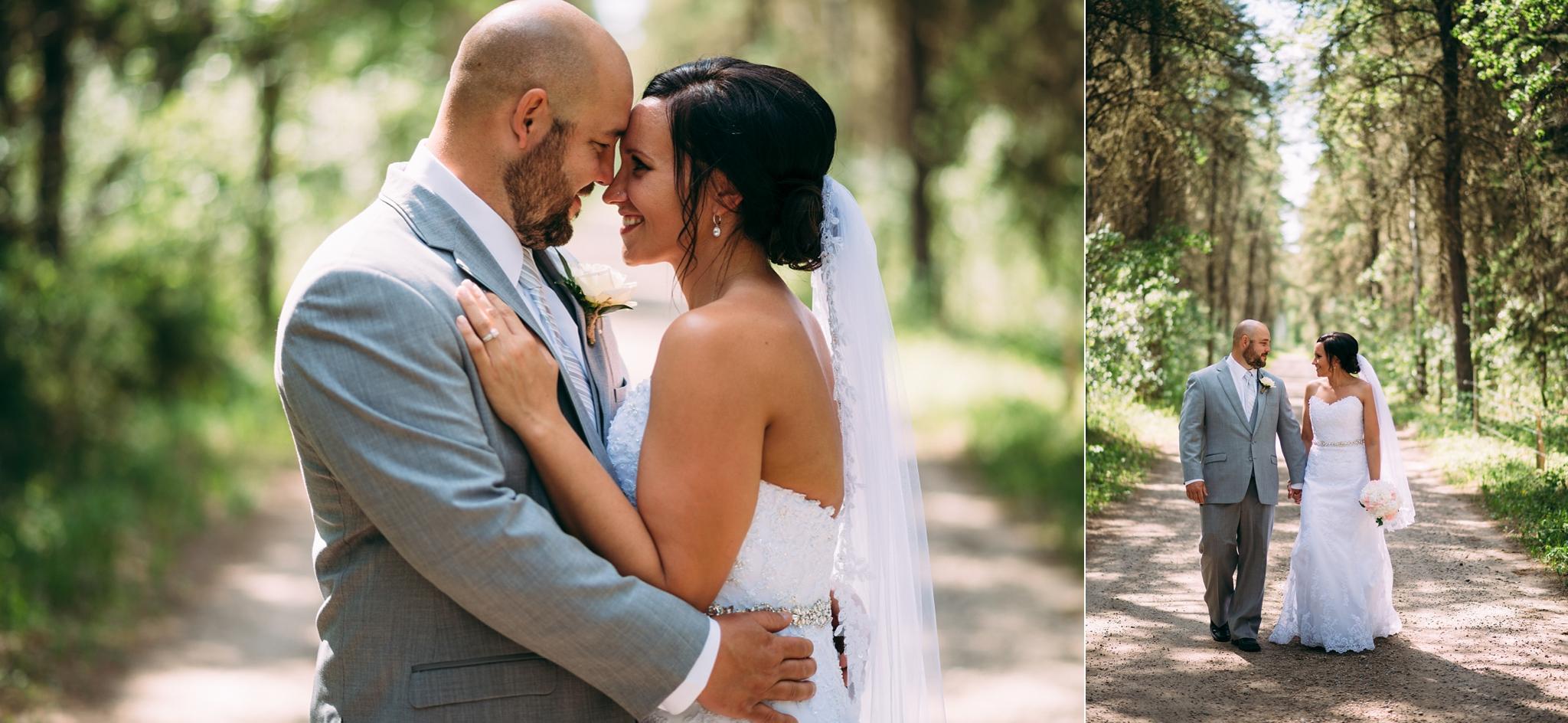 kaihla_tonai_intimate_wedding_elopement_photographer_1540