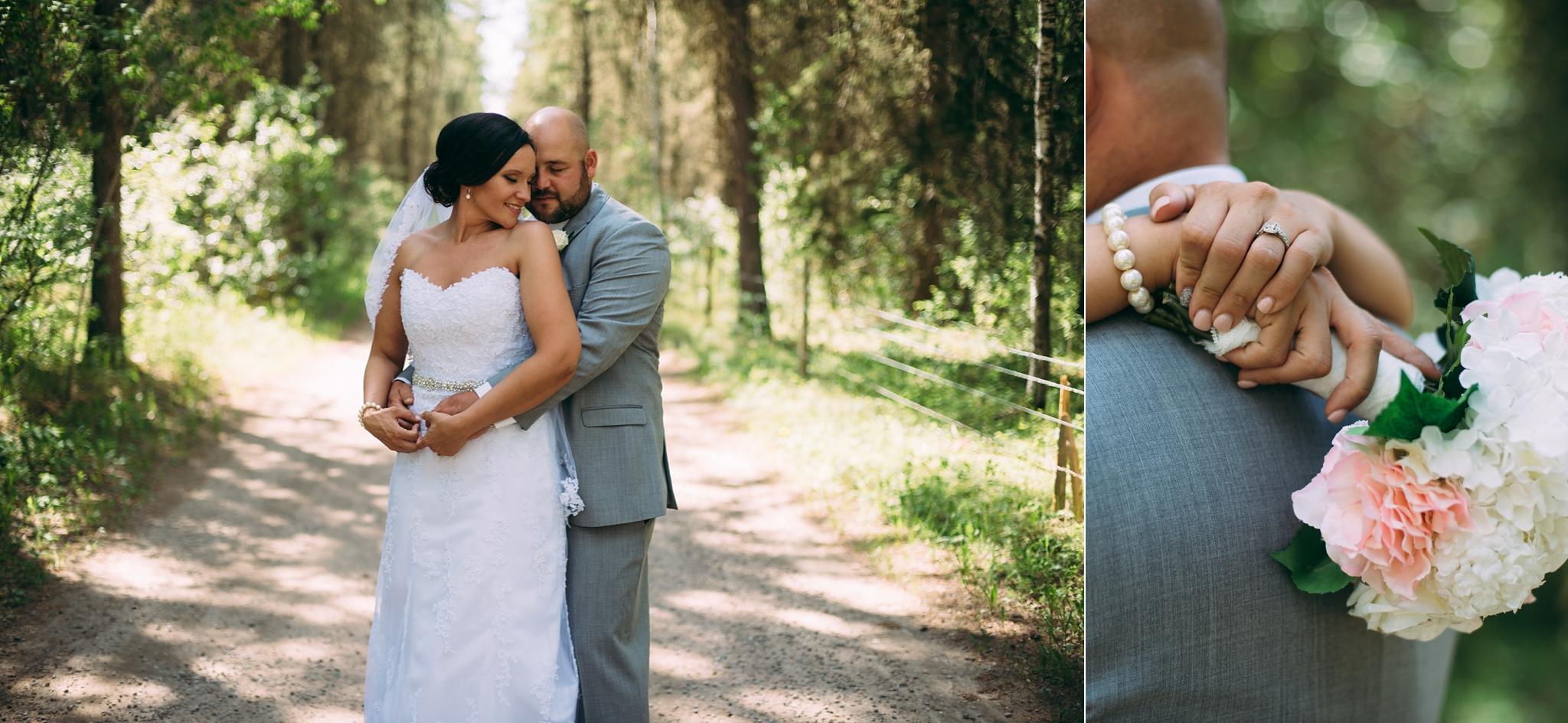kaihla_tonai_intimate_wedding_elopement_photographer_1542